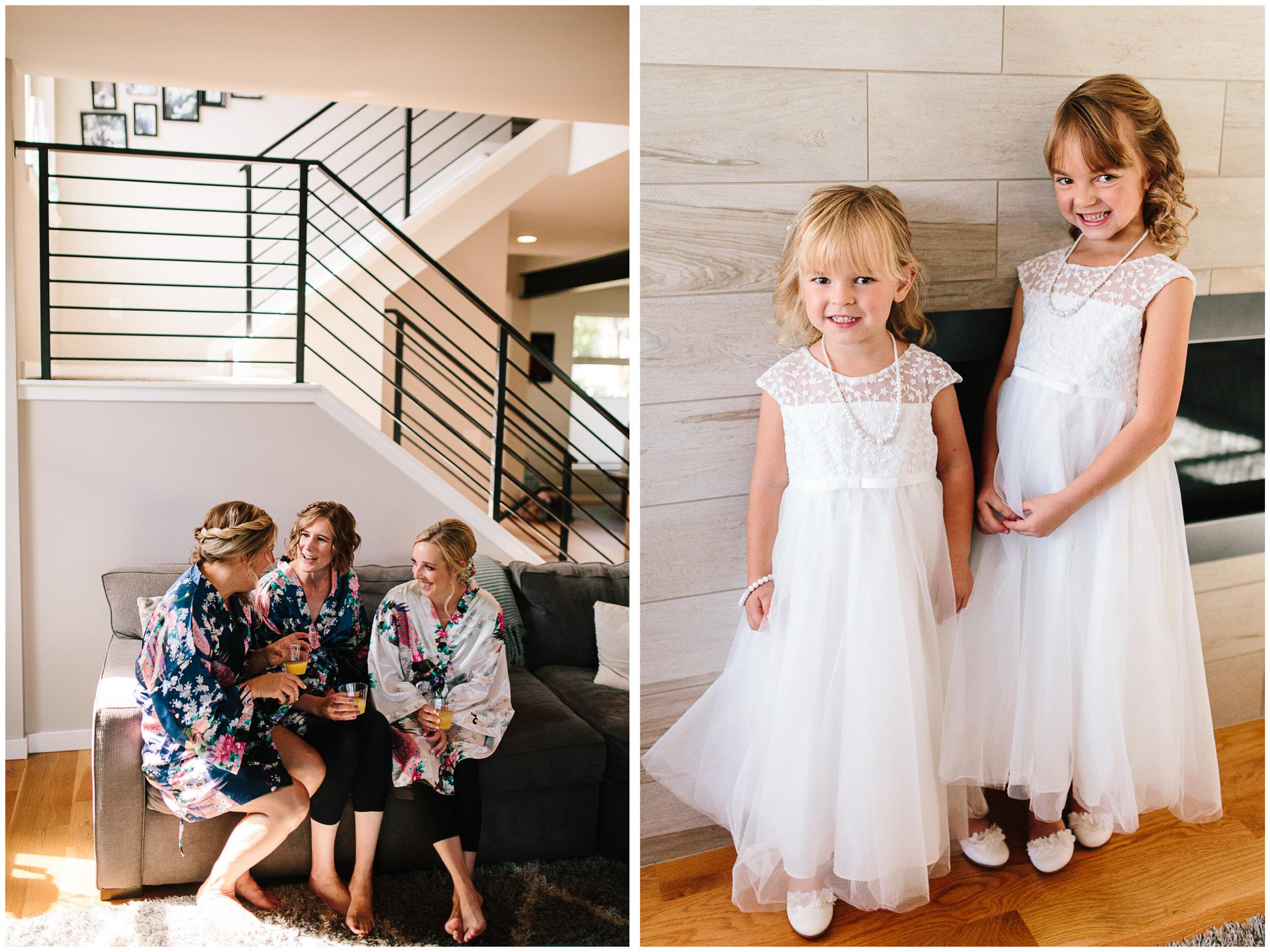 Blanc_Denver_Wedding_8.jpg