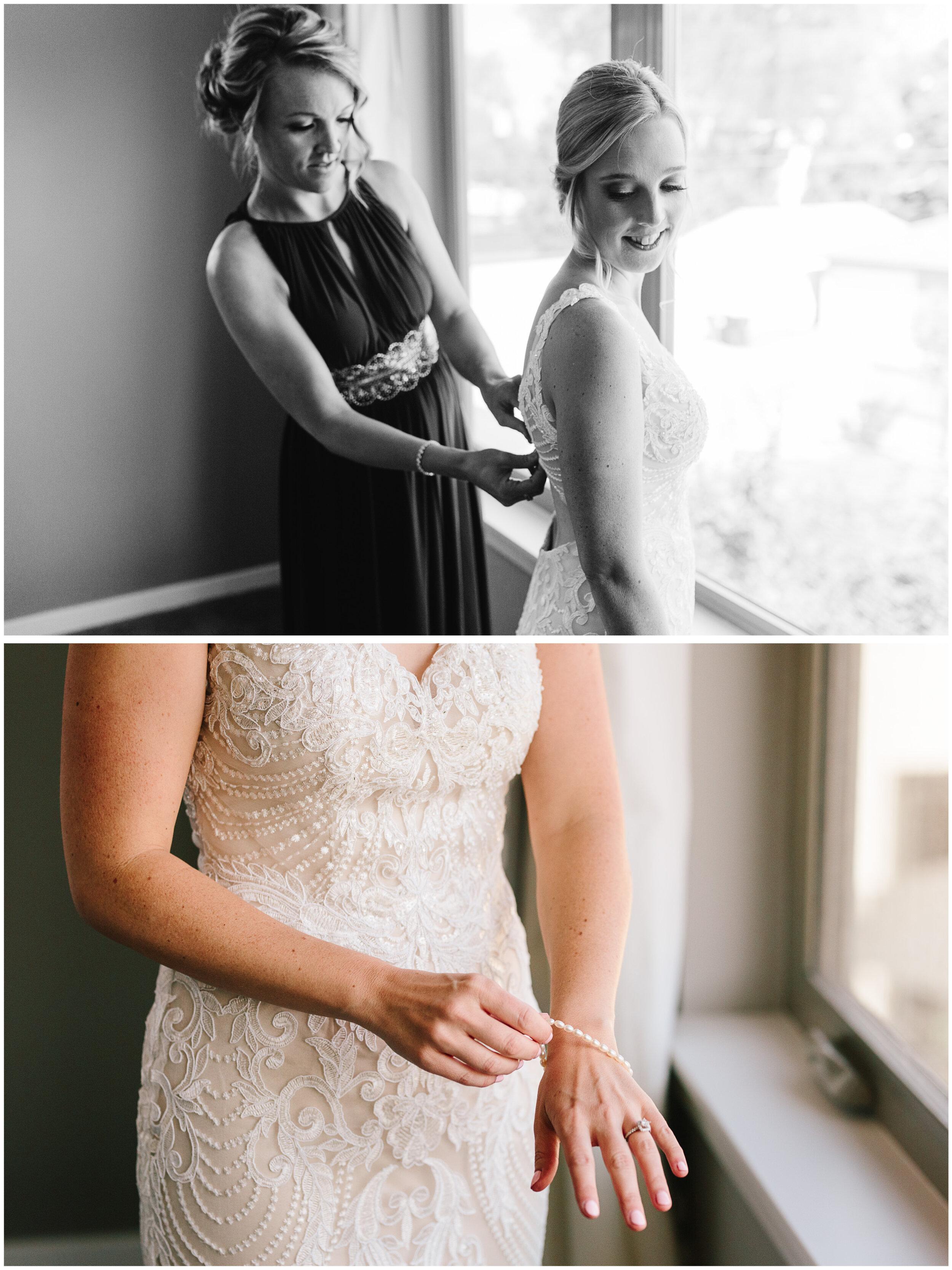 Blanc_Denver_Wedding_10.jpg