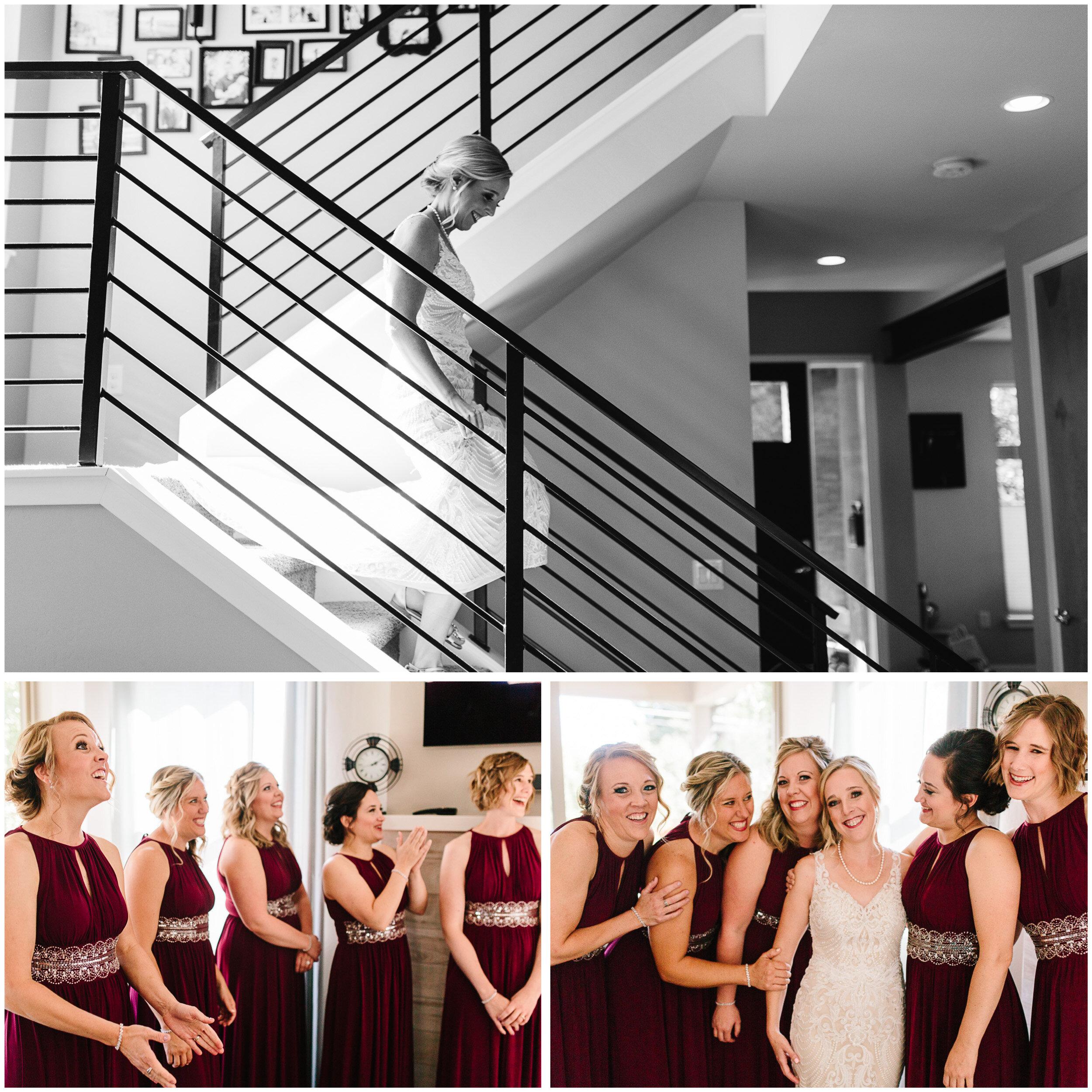 Blanc_Denver_Wedding_11.jpg