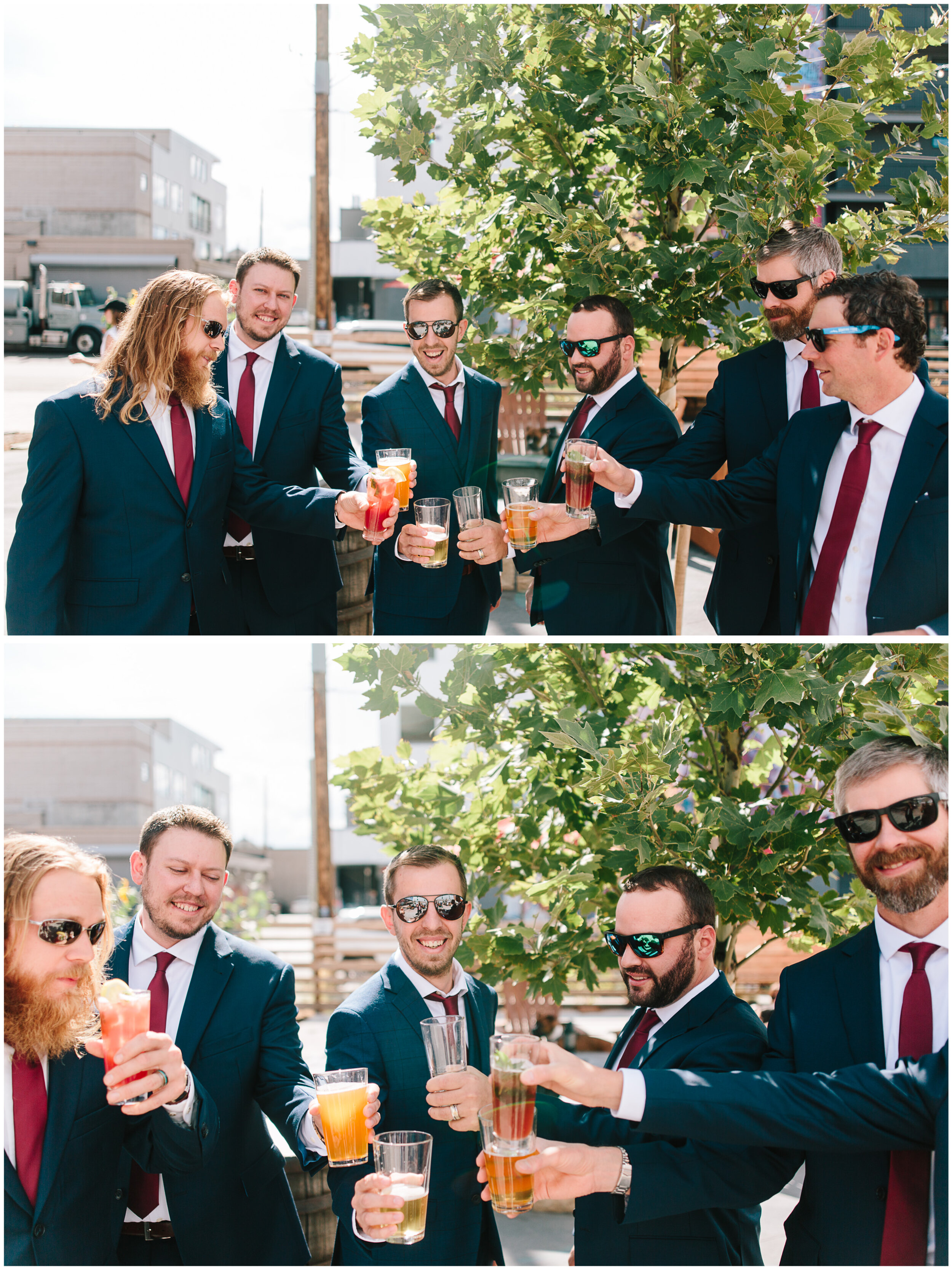 Blanc_Denver_Wedding_13.jpg