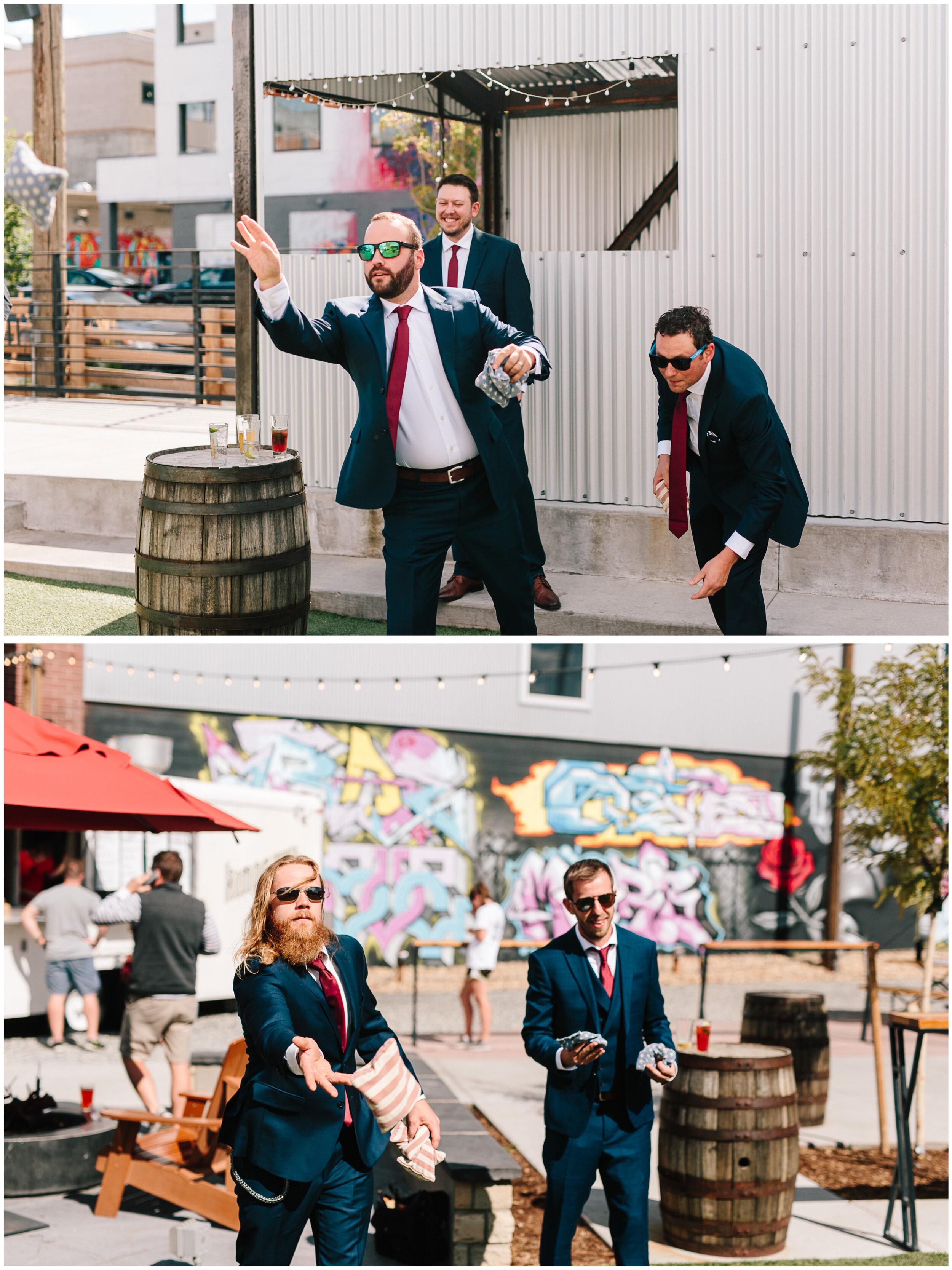 Blanc_Denver_Wedding_14.jpg