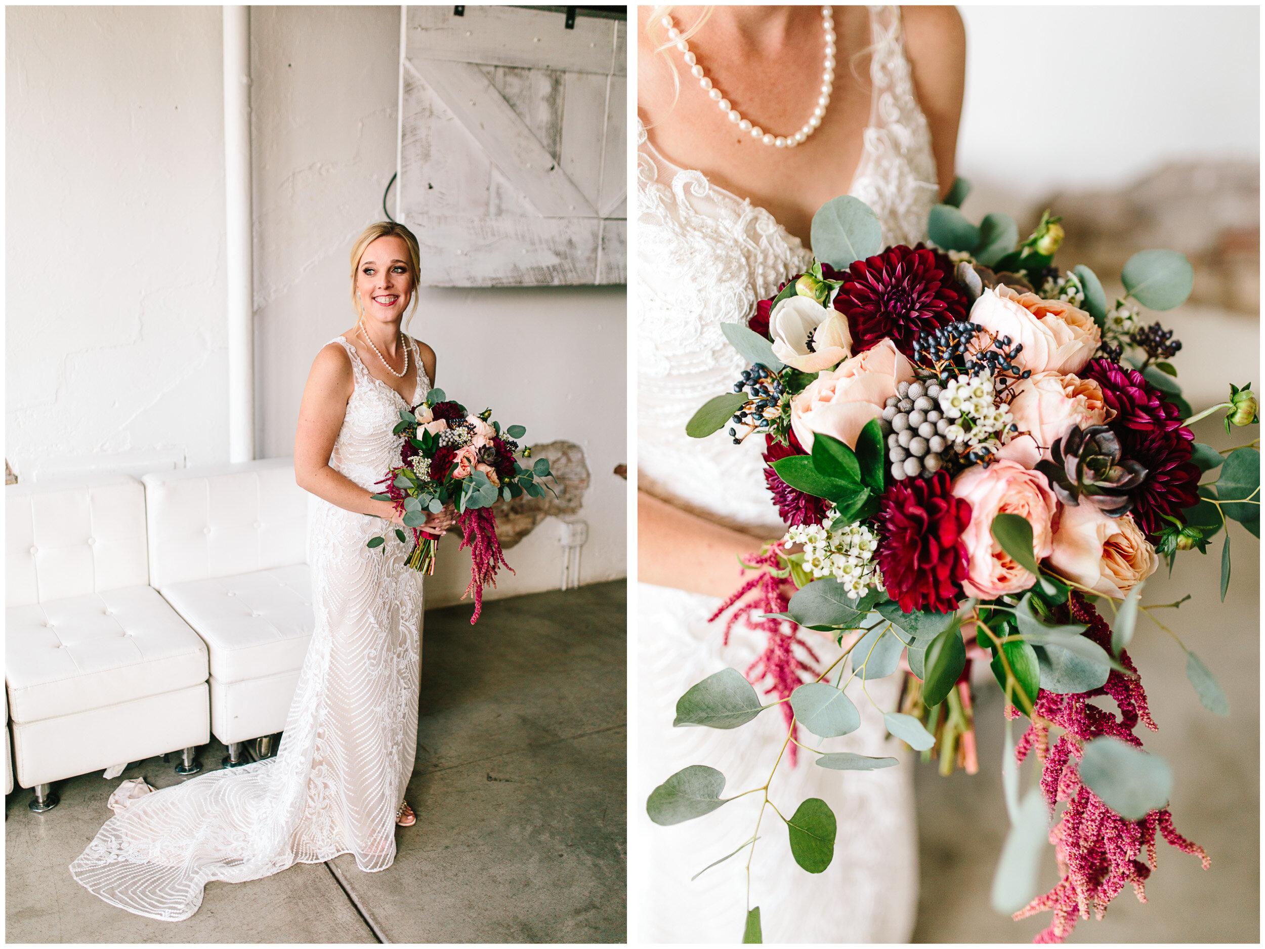 Blanc_Denver_Wedding_18.jpg