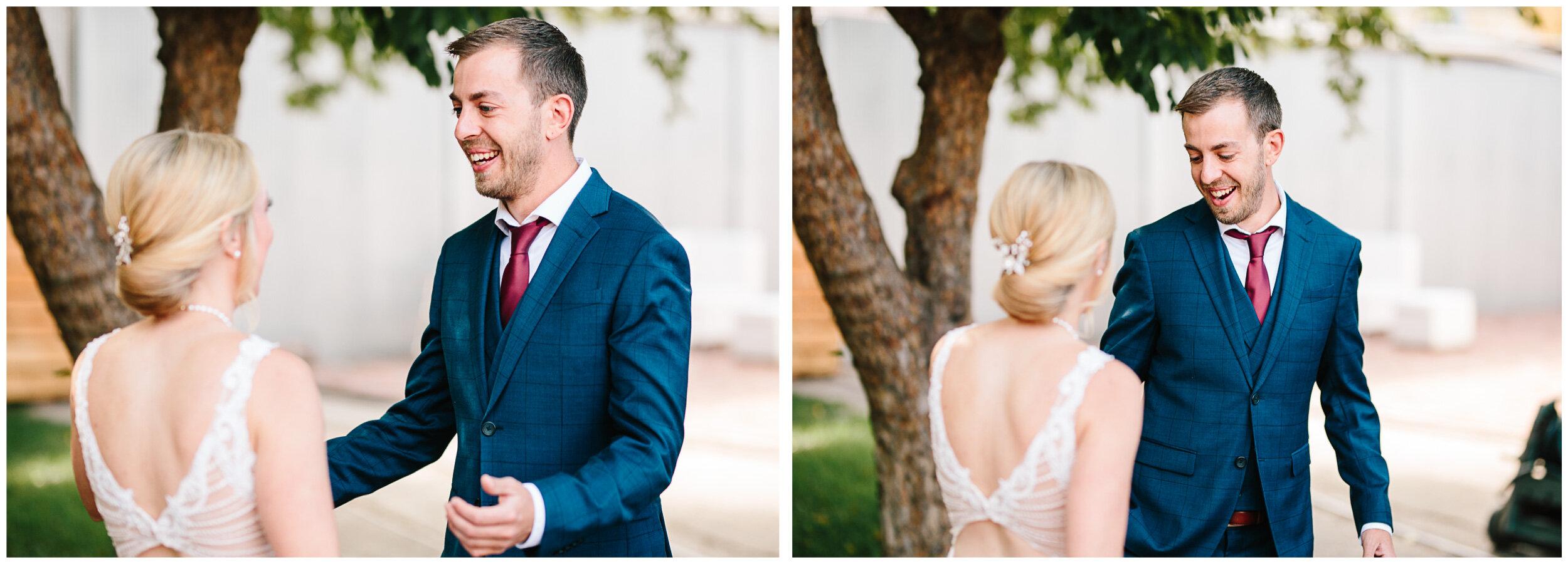 Blanc_Denver_Wedding_21.jpg