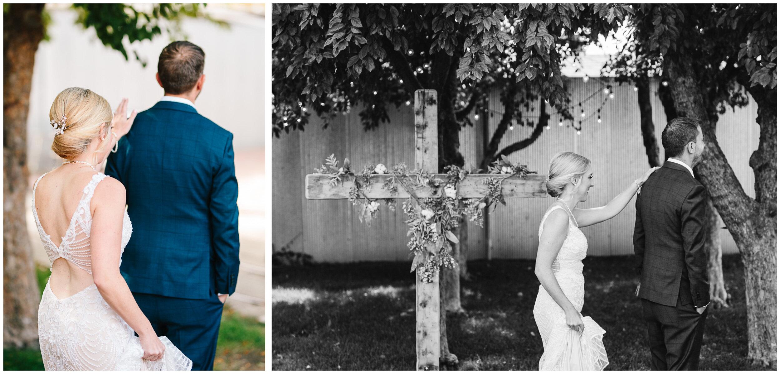 Blanc_Denver_Wedding_20.jpg