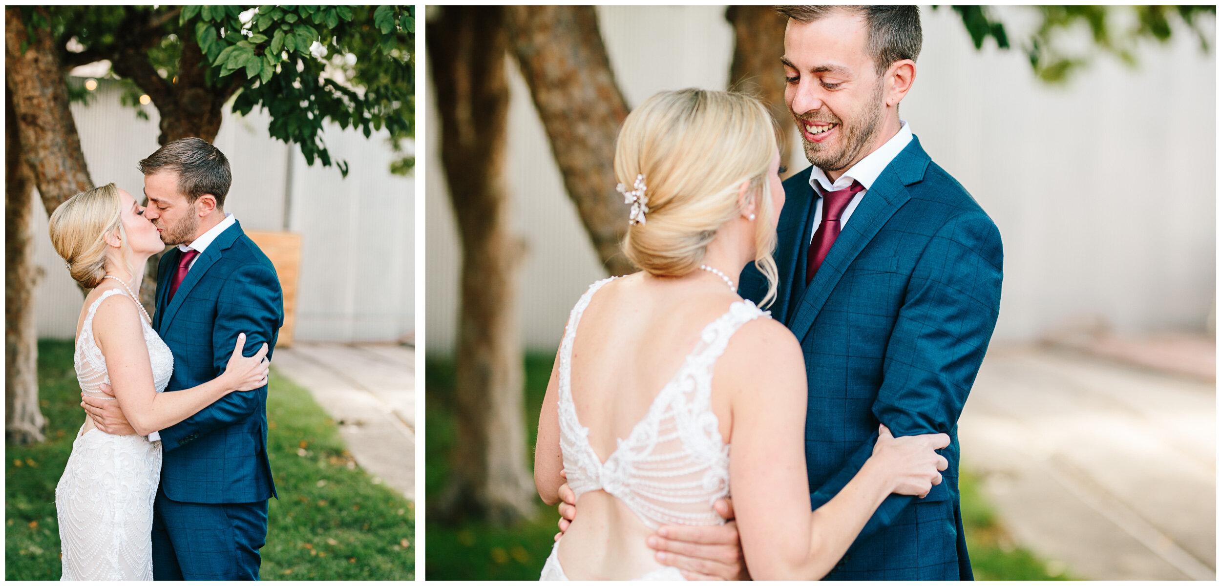 Blanc_Denver_Wedding_22.jpg