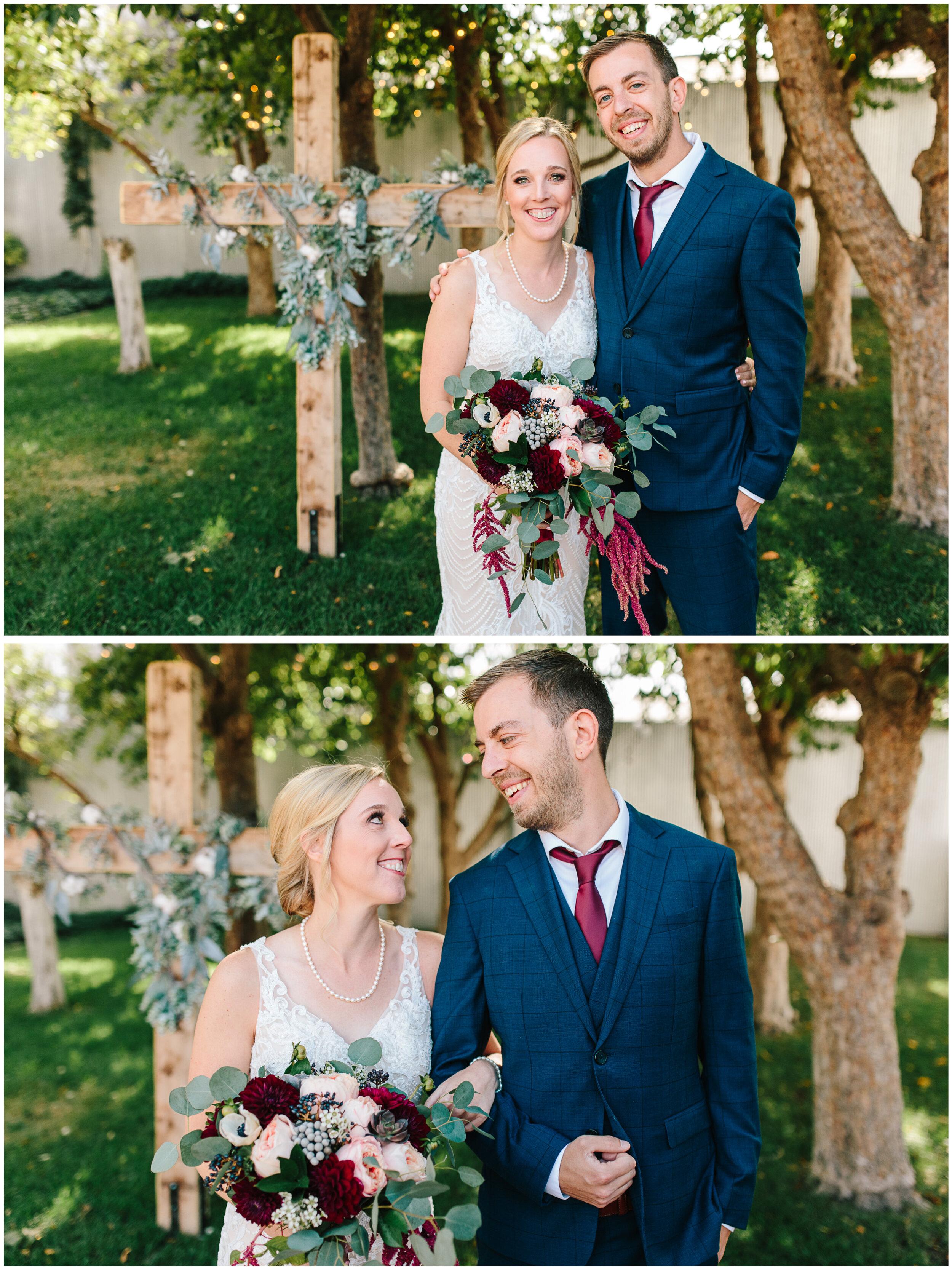 Blanc_Denver_Wedding_23.jpg