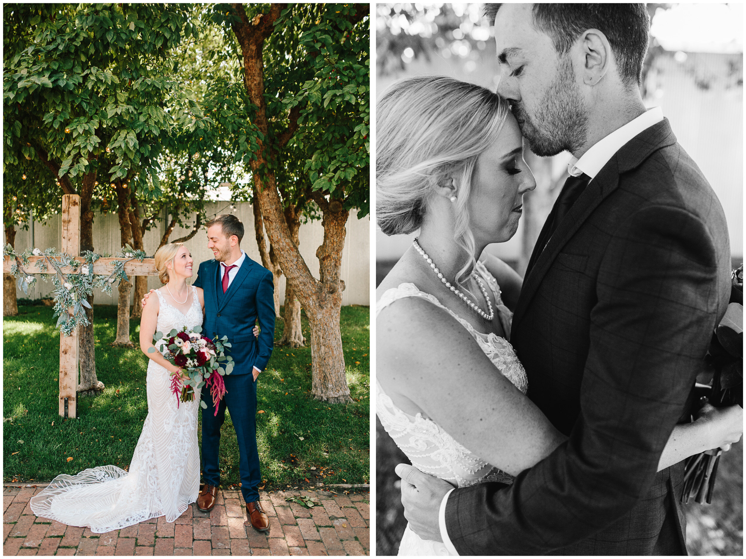 Blanc_Denver_Wedding_24.jpg