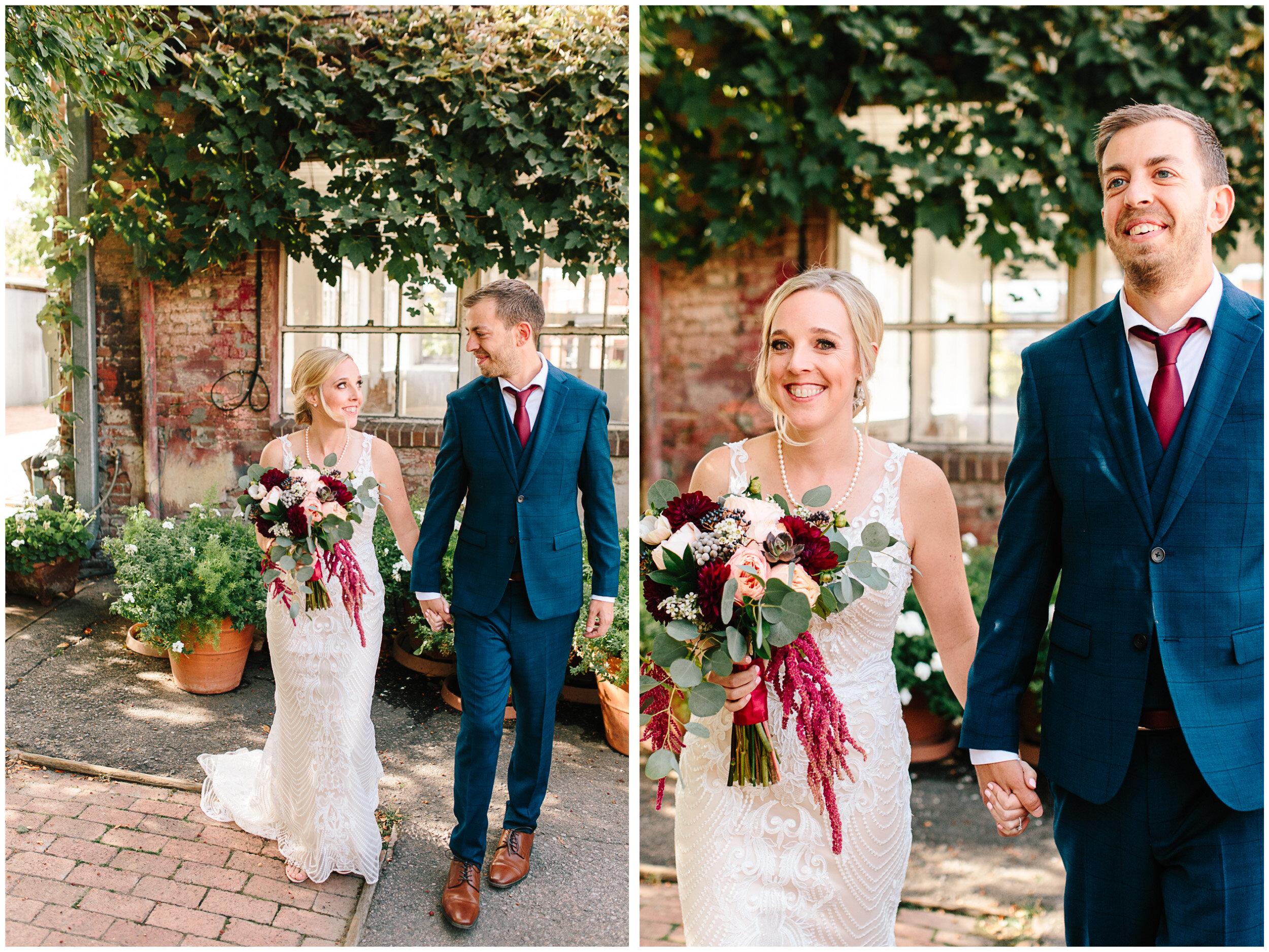 Blanc_Denver_Wedding_26.jpg