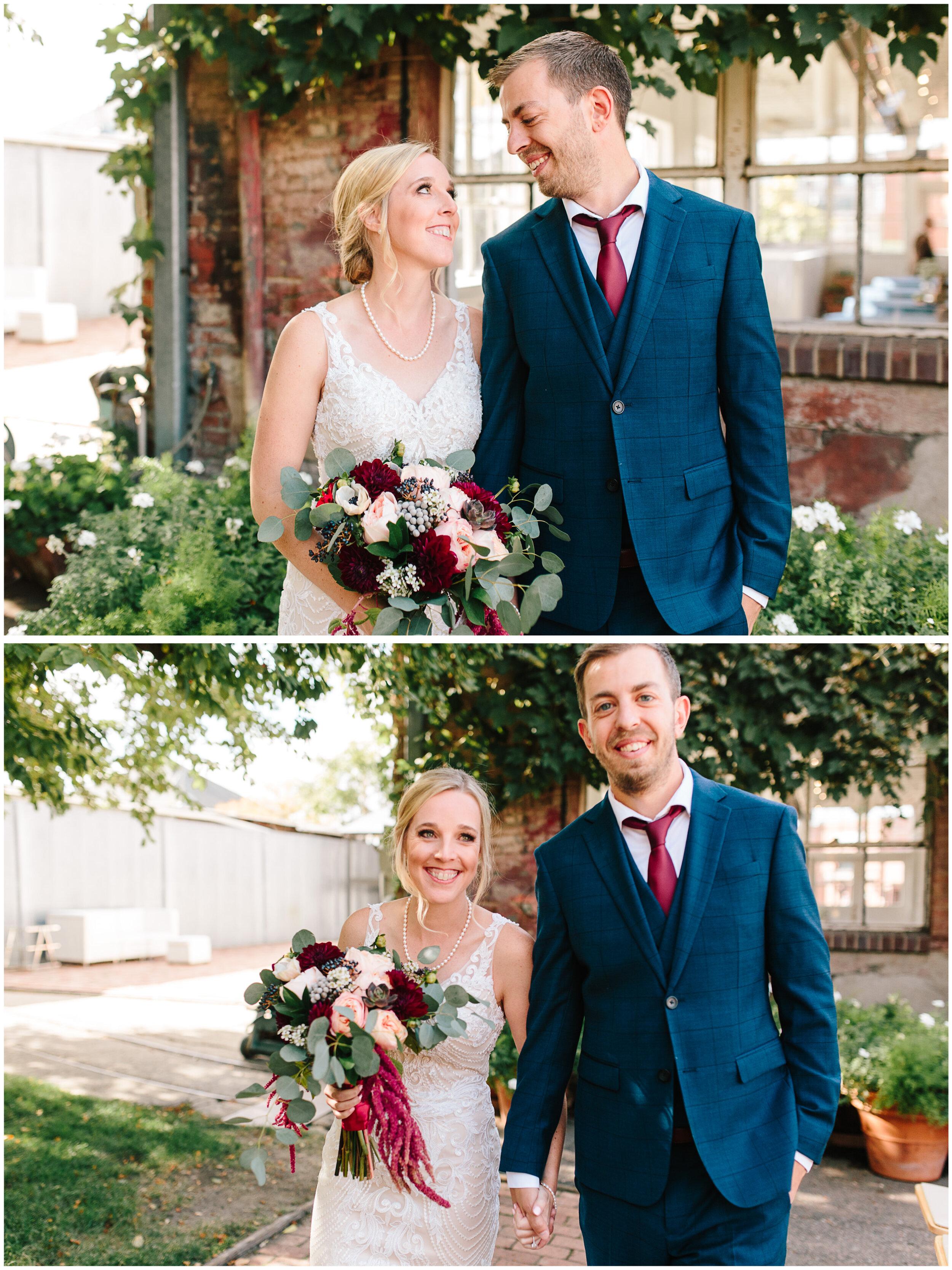 Blanc_Denver_Wedding_25.jpg
