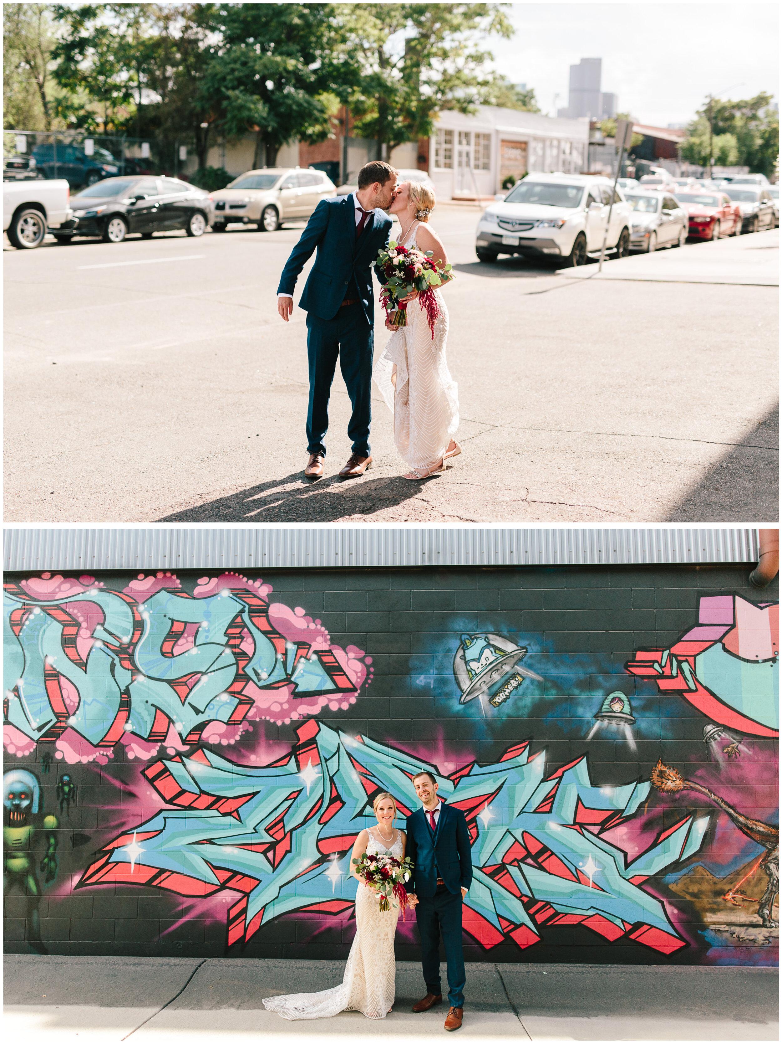 Blanc_Denver_Wedding_27.jpg