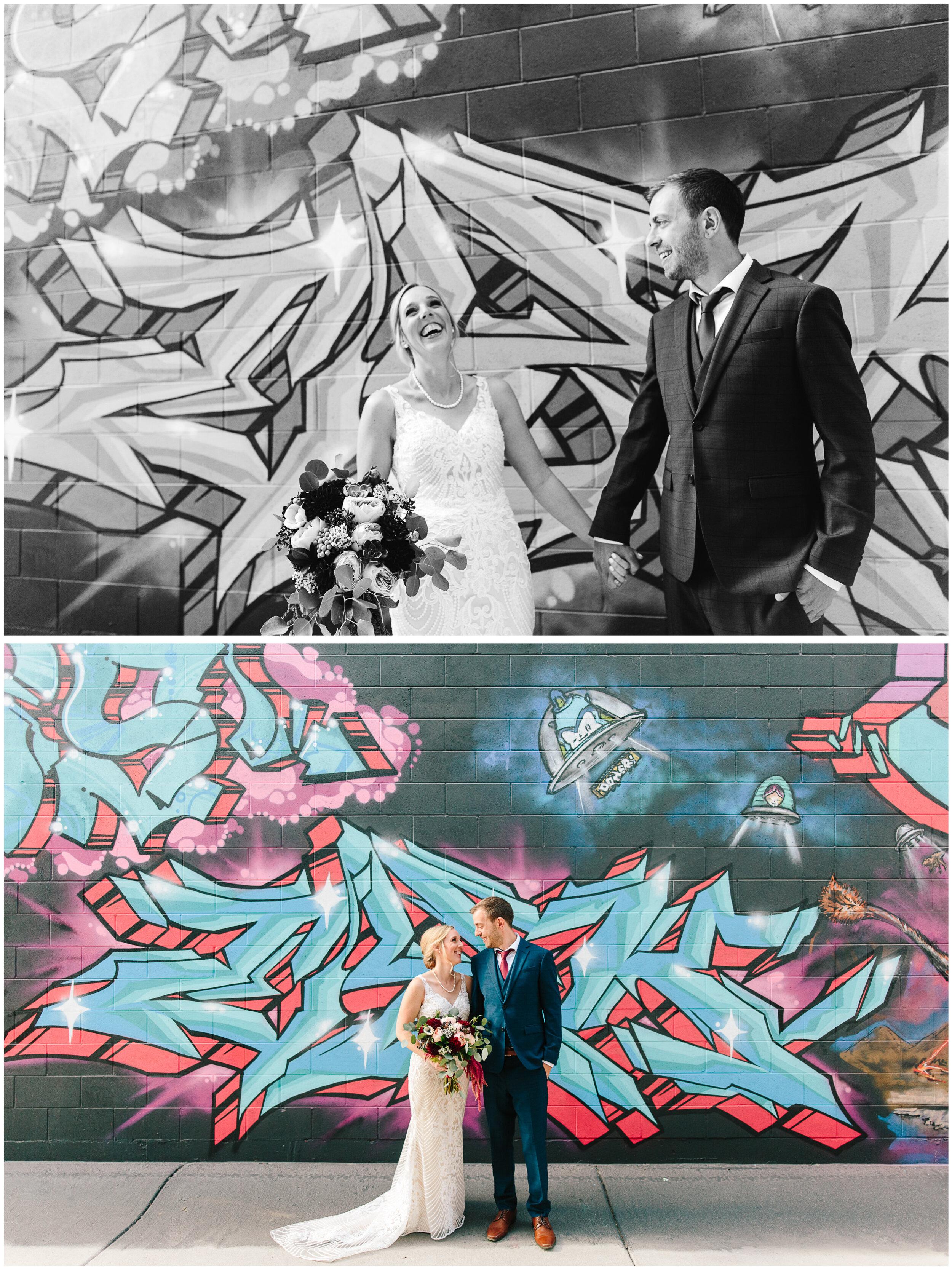 Blanc_Denver_Wedding_28.jpg