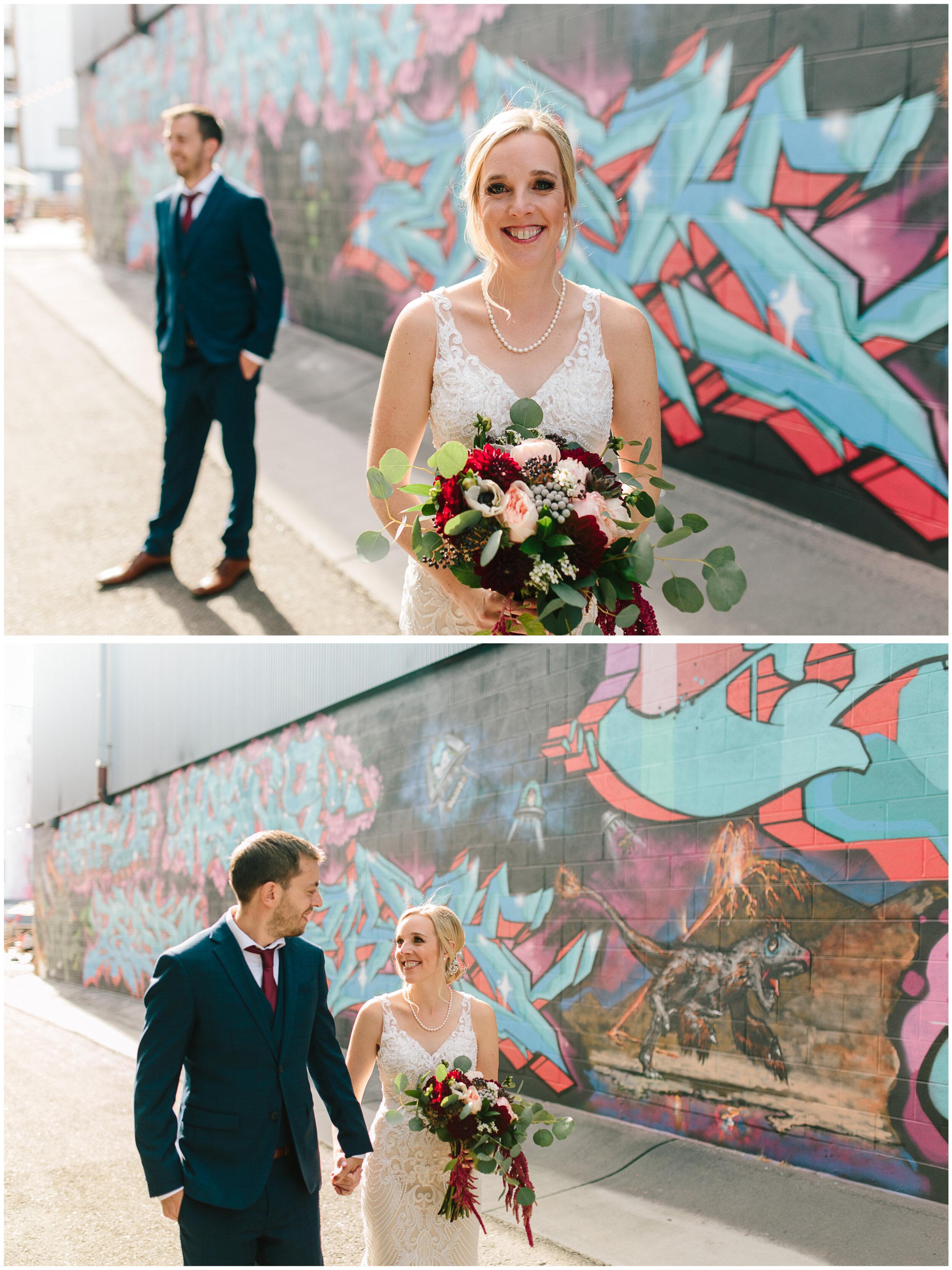 Blanc_Denver_Wedding_29.jpg