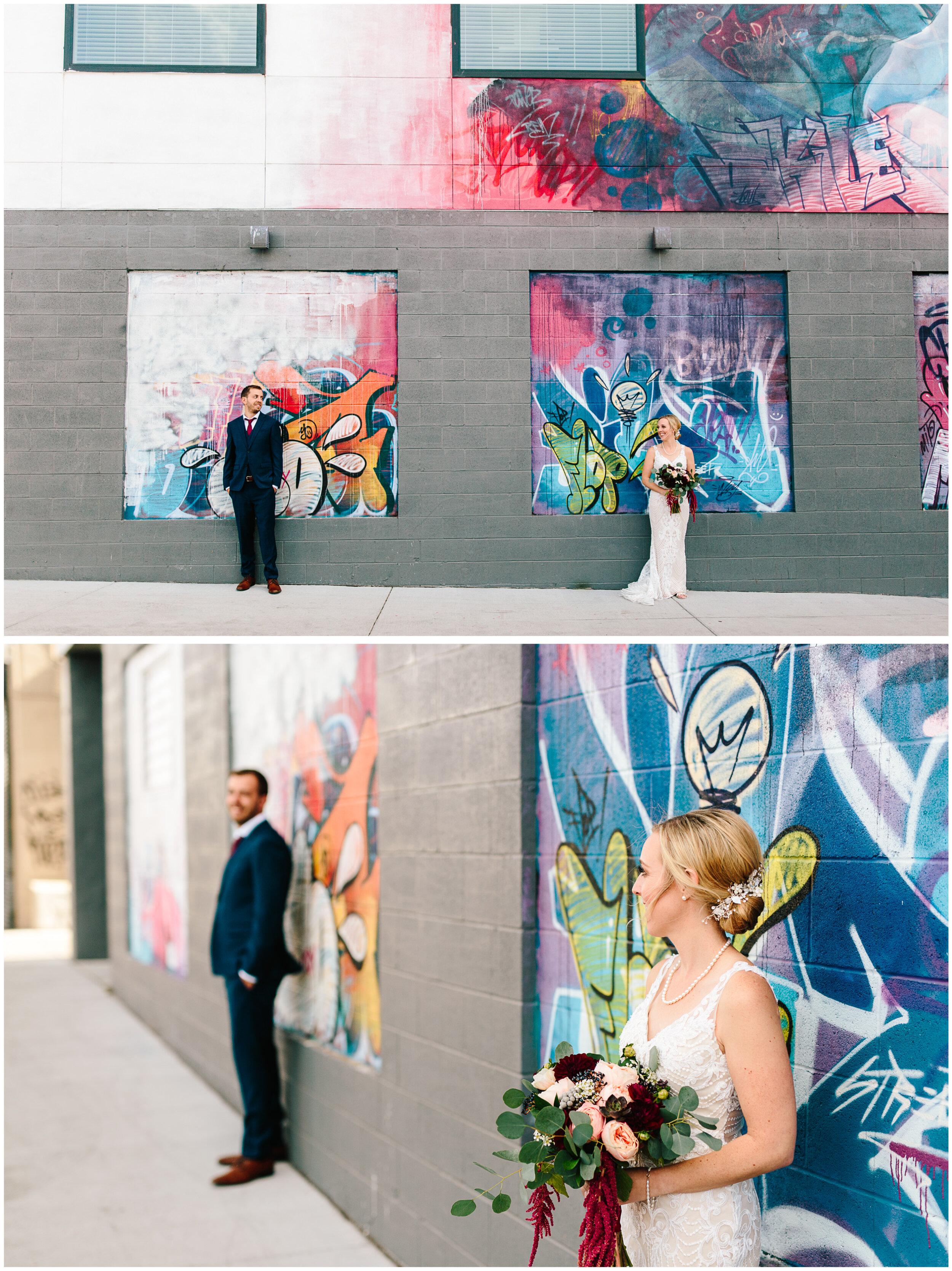 Blanc_Denver_Wedding_30.jpg