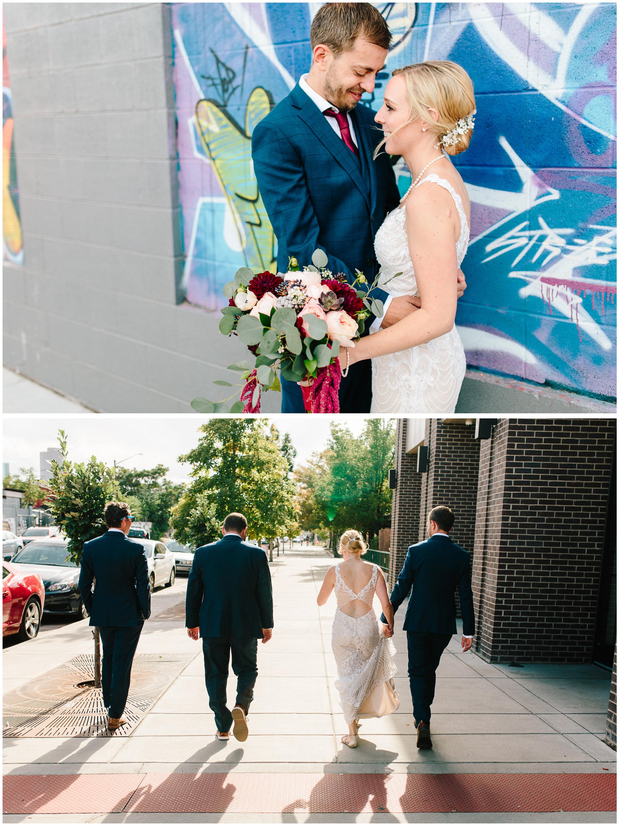 Blanc_Denver_Wedding_31.jpg