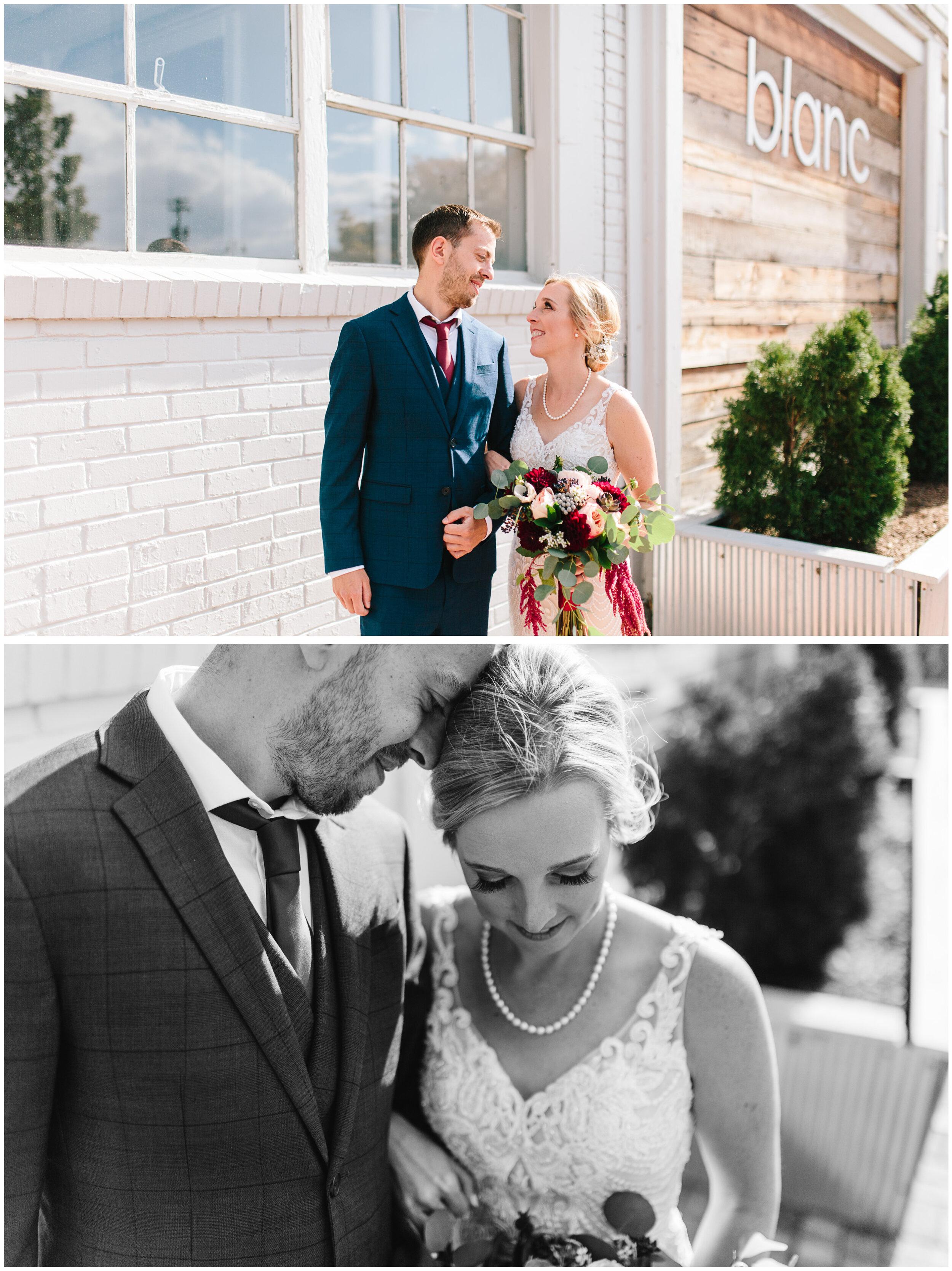 Blanc_Denver_Wedding_32.jpg