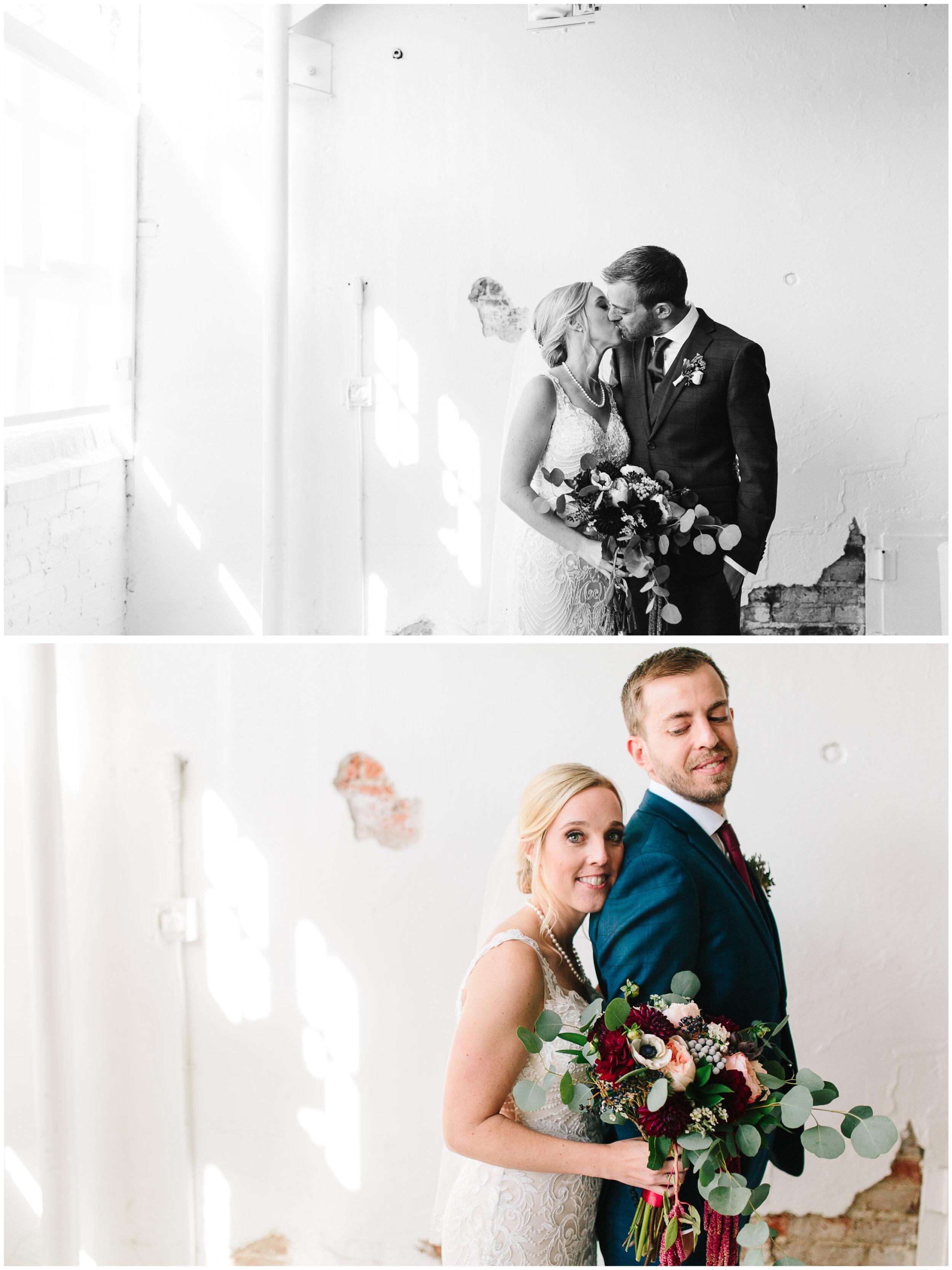 Blanc_Denver_Wedding_33.jpg