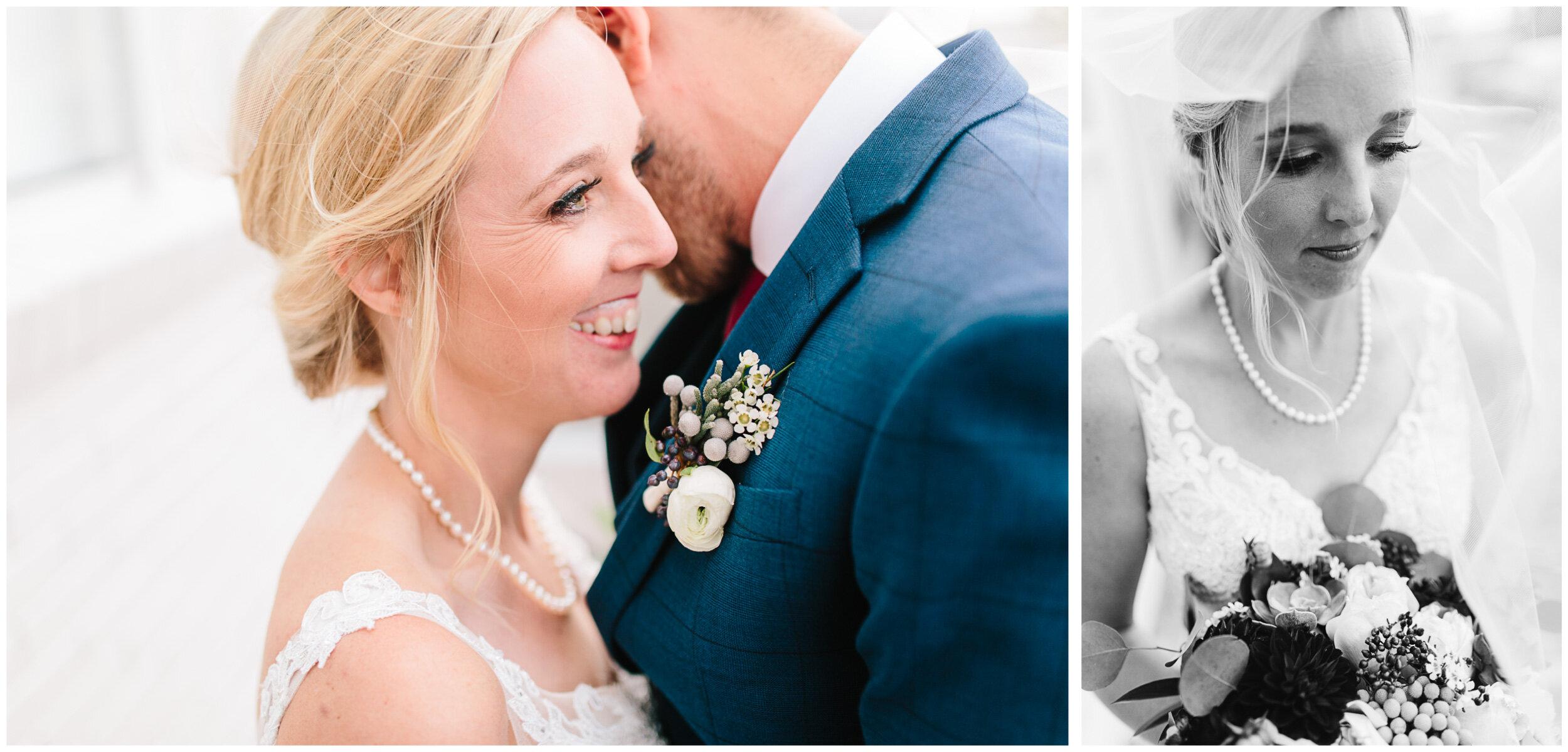 Blanc_Denver_Wedding_34.jpg
