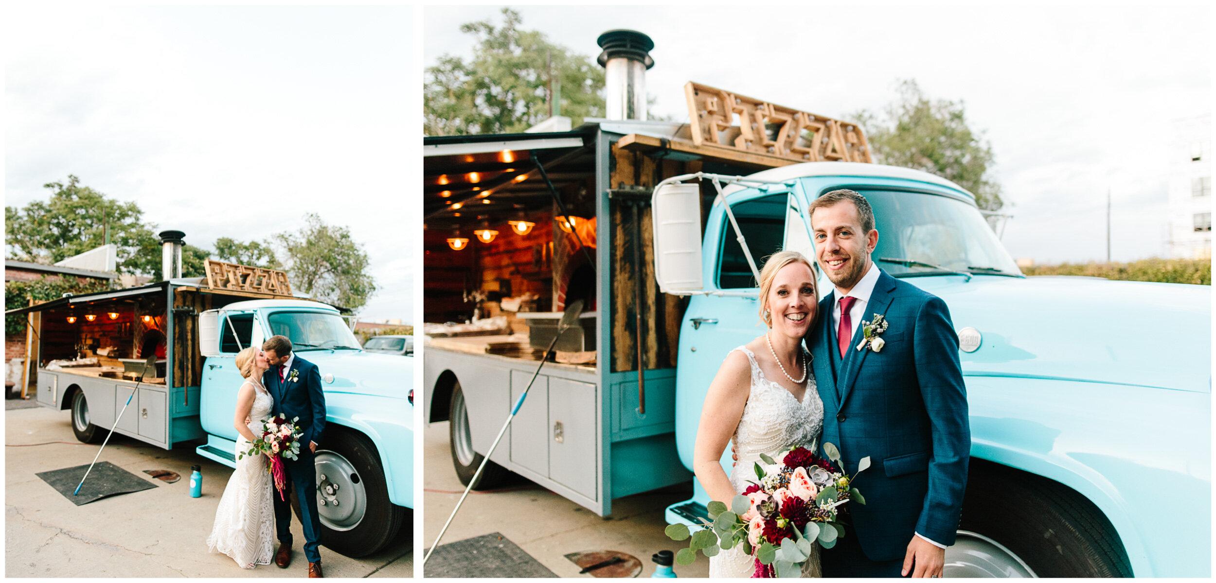 Blanc_Denver_Wedding_36.jpg
