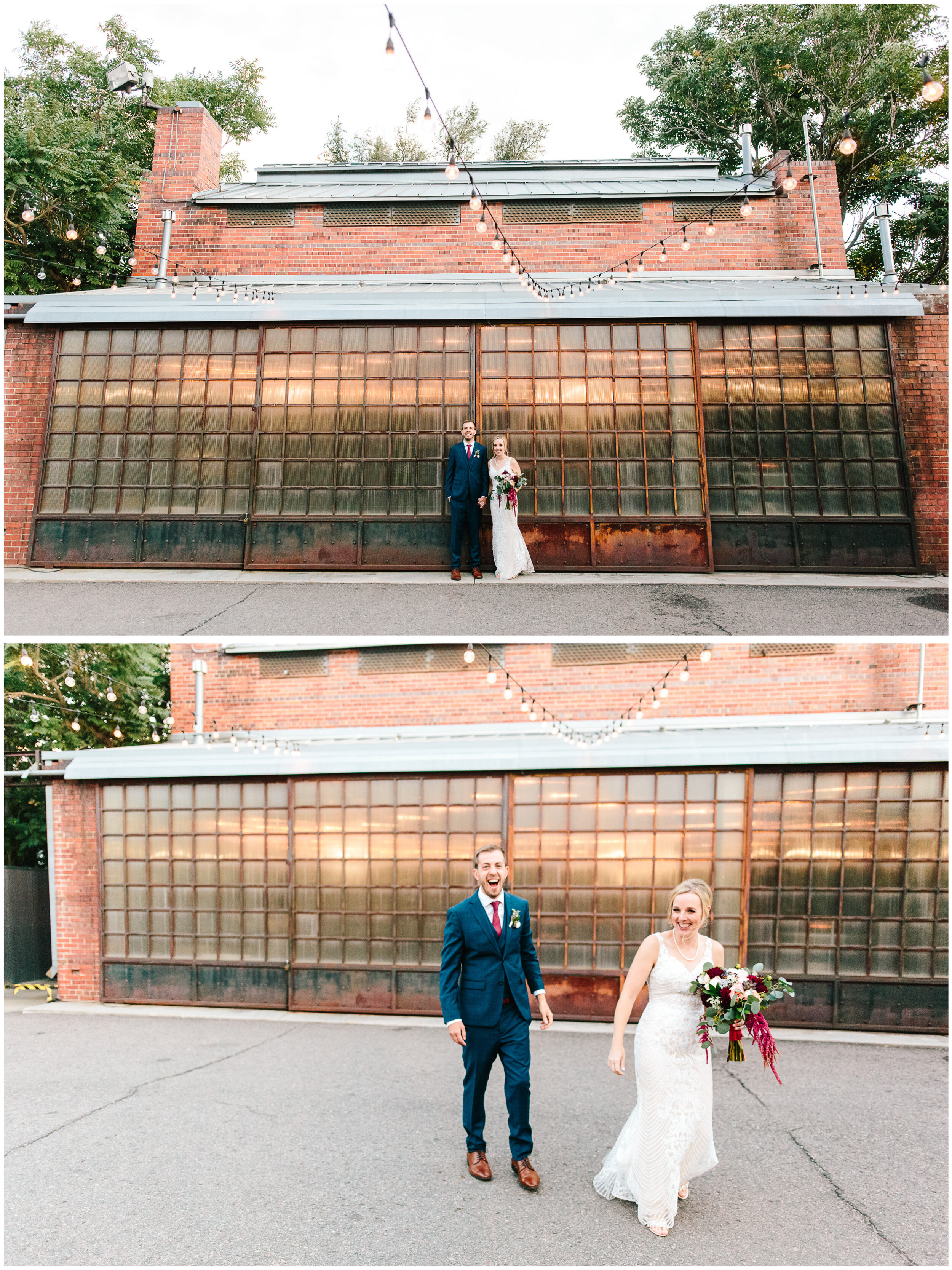 Blanc_Denver_Wedding_35.jpg