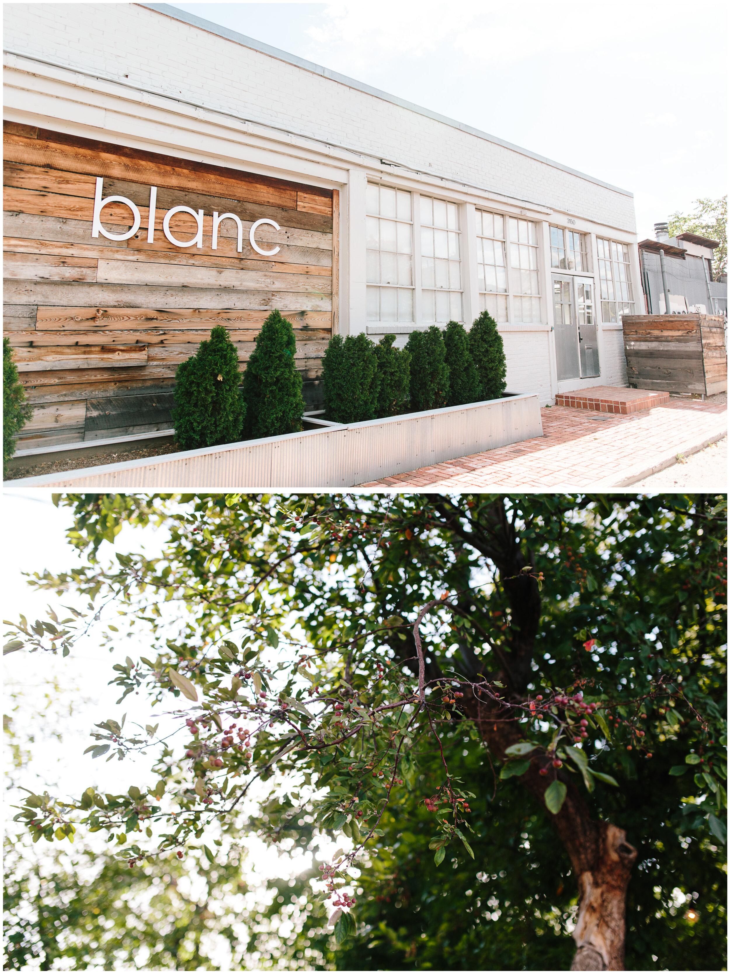 Blanc_Denver_Wedding_37.jpg