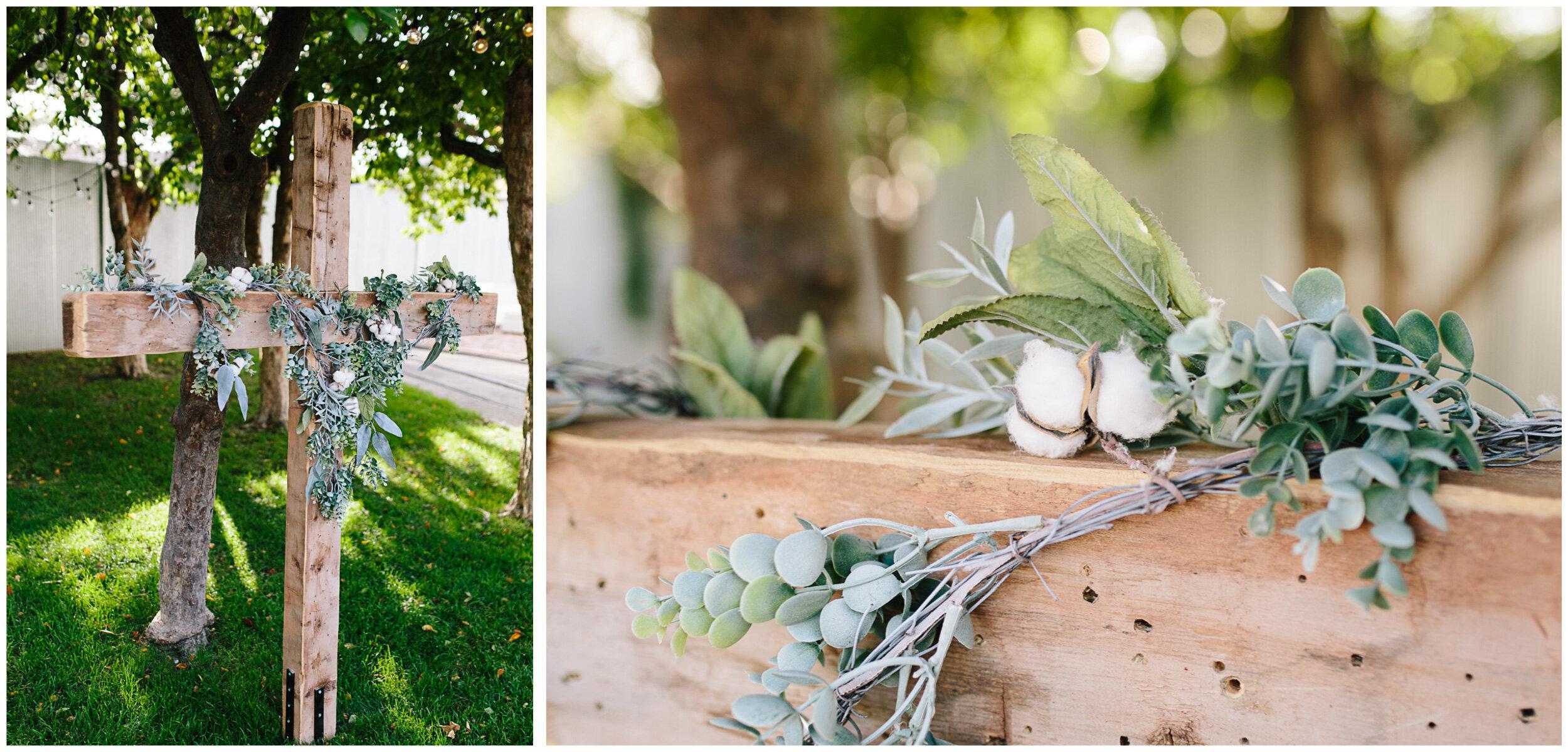 Blanc_Denver_Wedding_38.jpg
