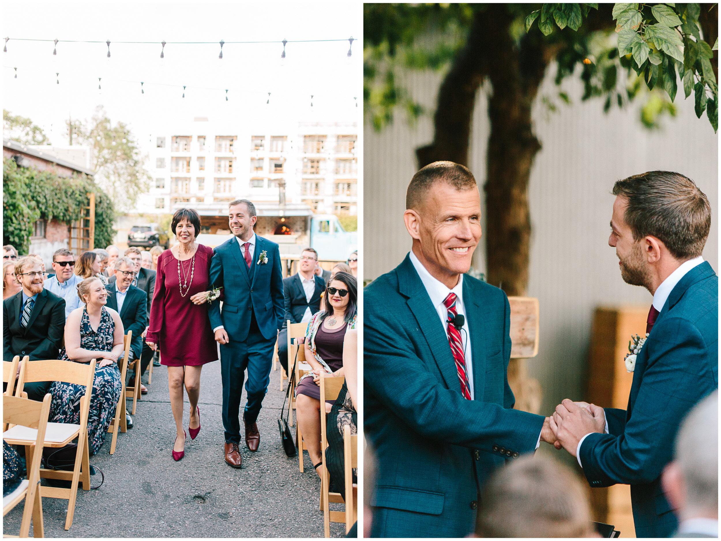 Blanc_Denver_Wedding_40.jpg