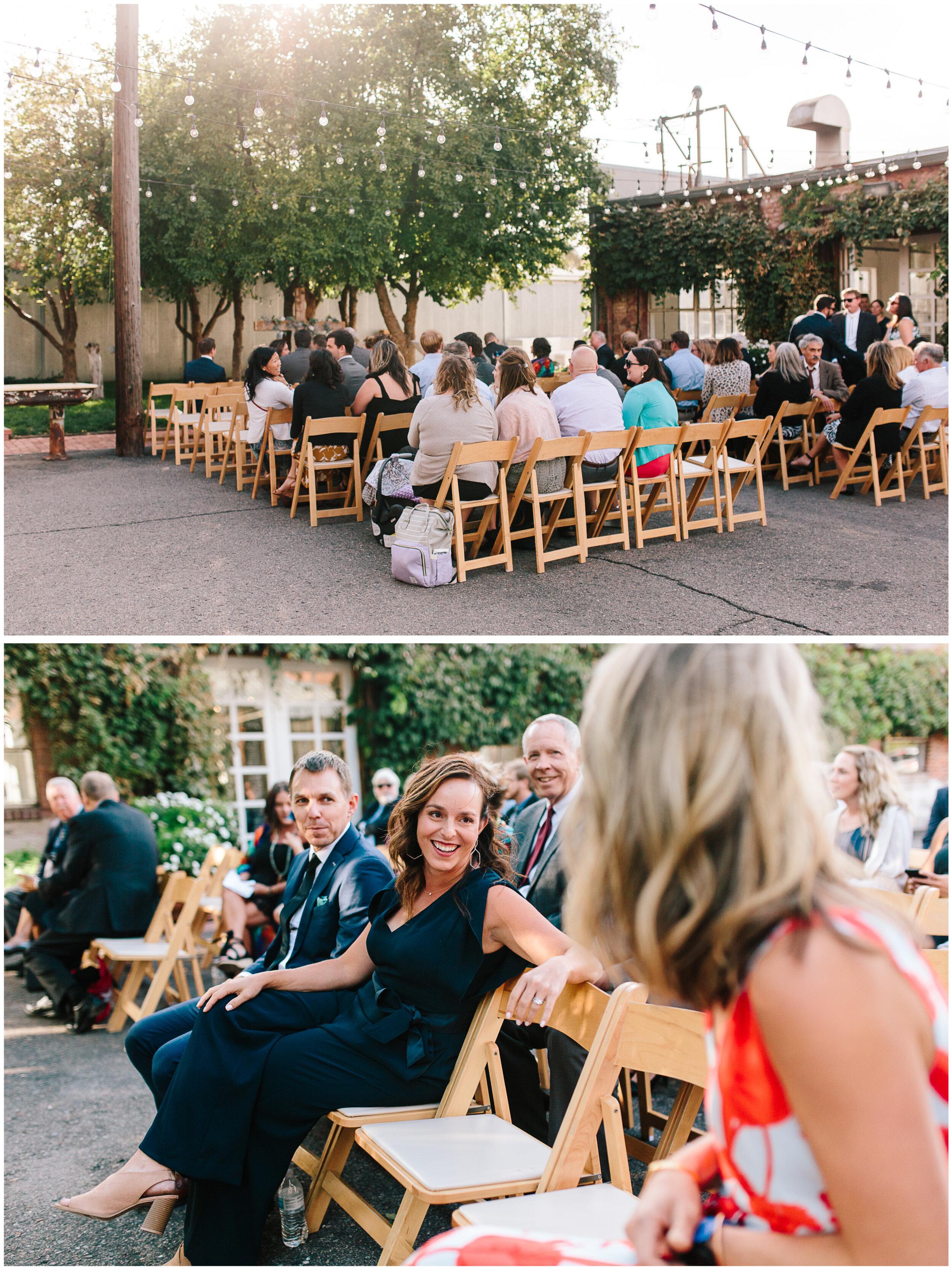 Blanc_Denver_Wedding_39.jpg