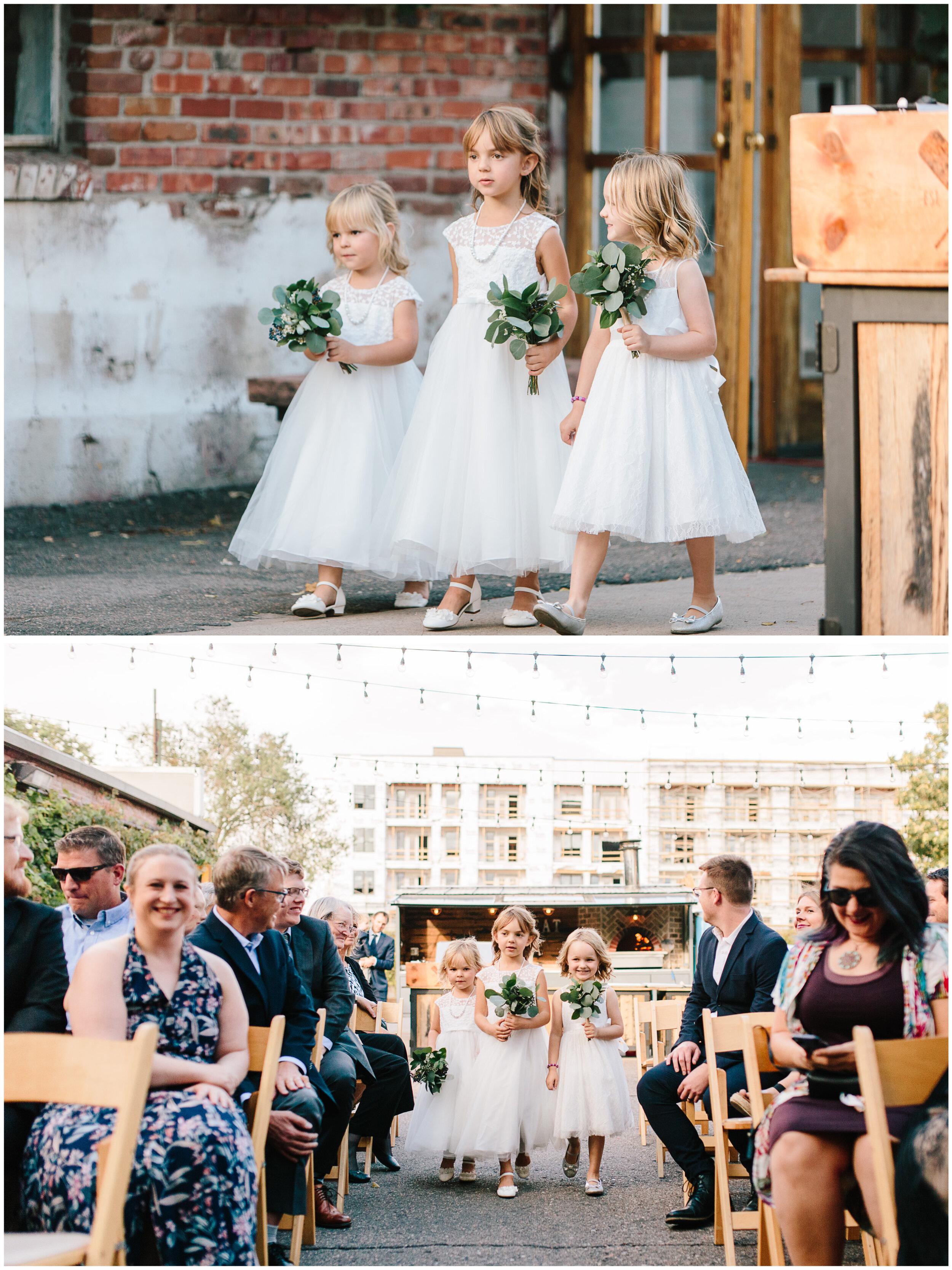Blanc_Denver_Wedding_41.jpg