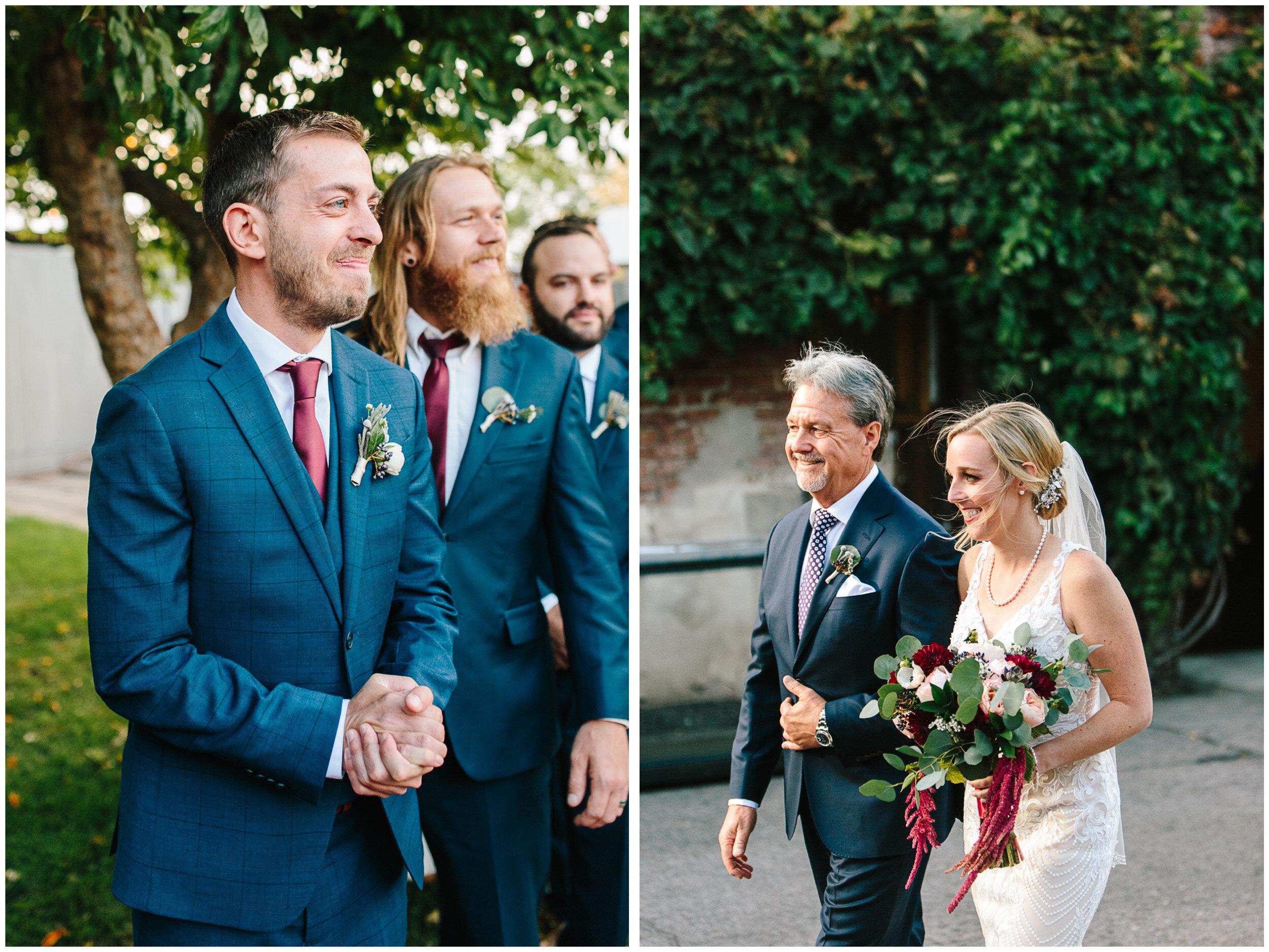 Blanc_Denver_Wedding_43.jpg