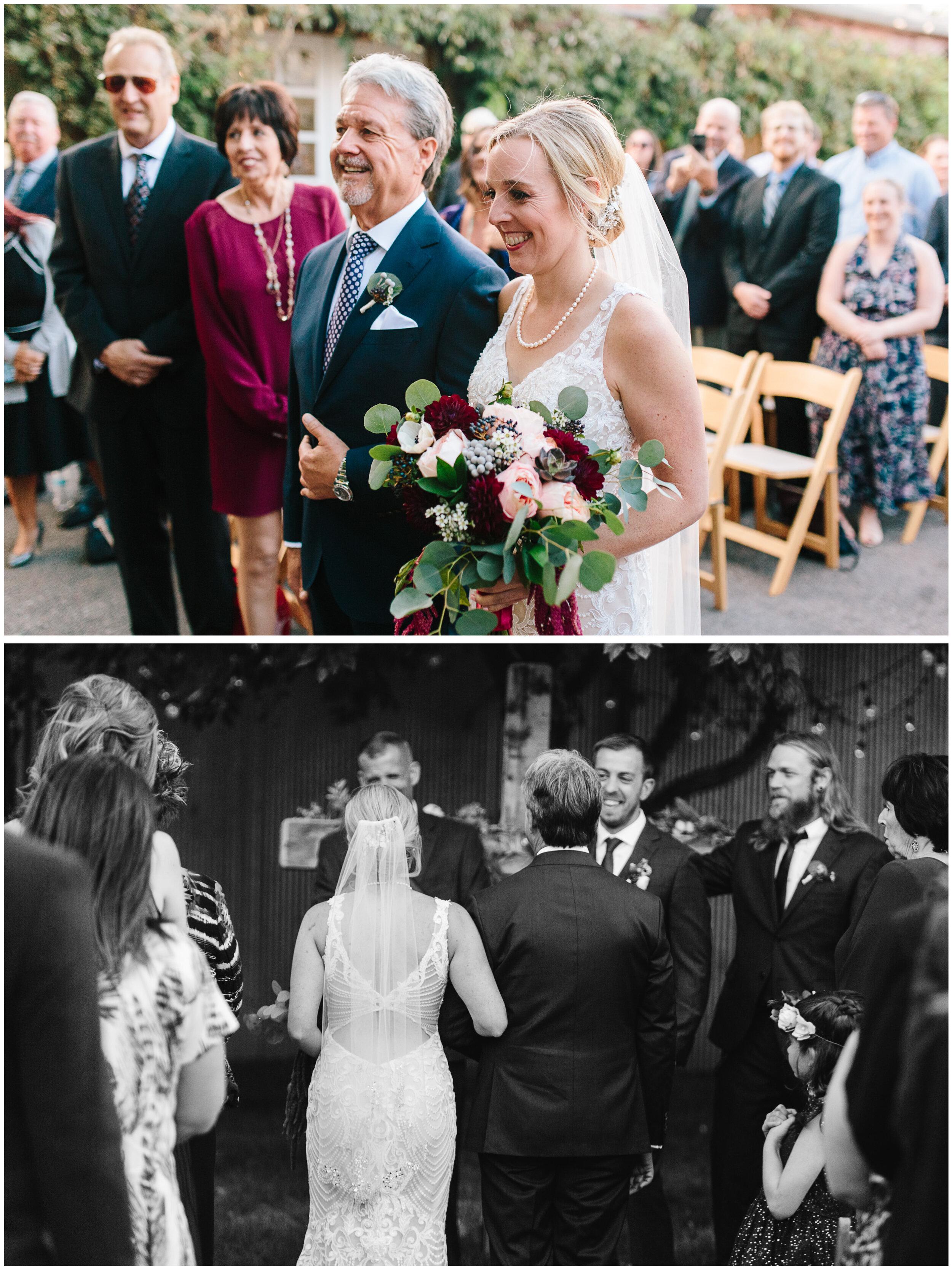 Blanc_Denver_Wedding_44.jpg