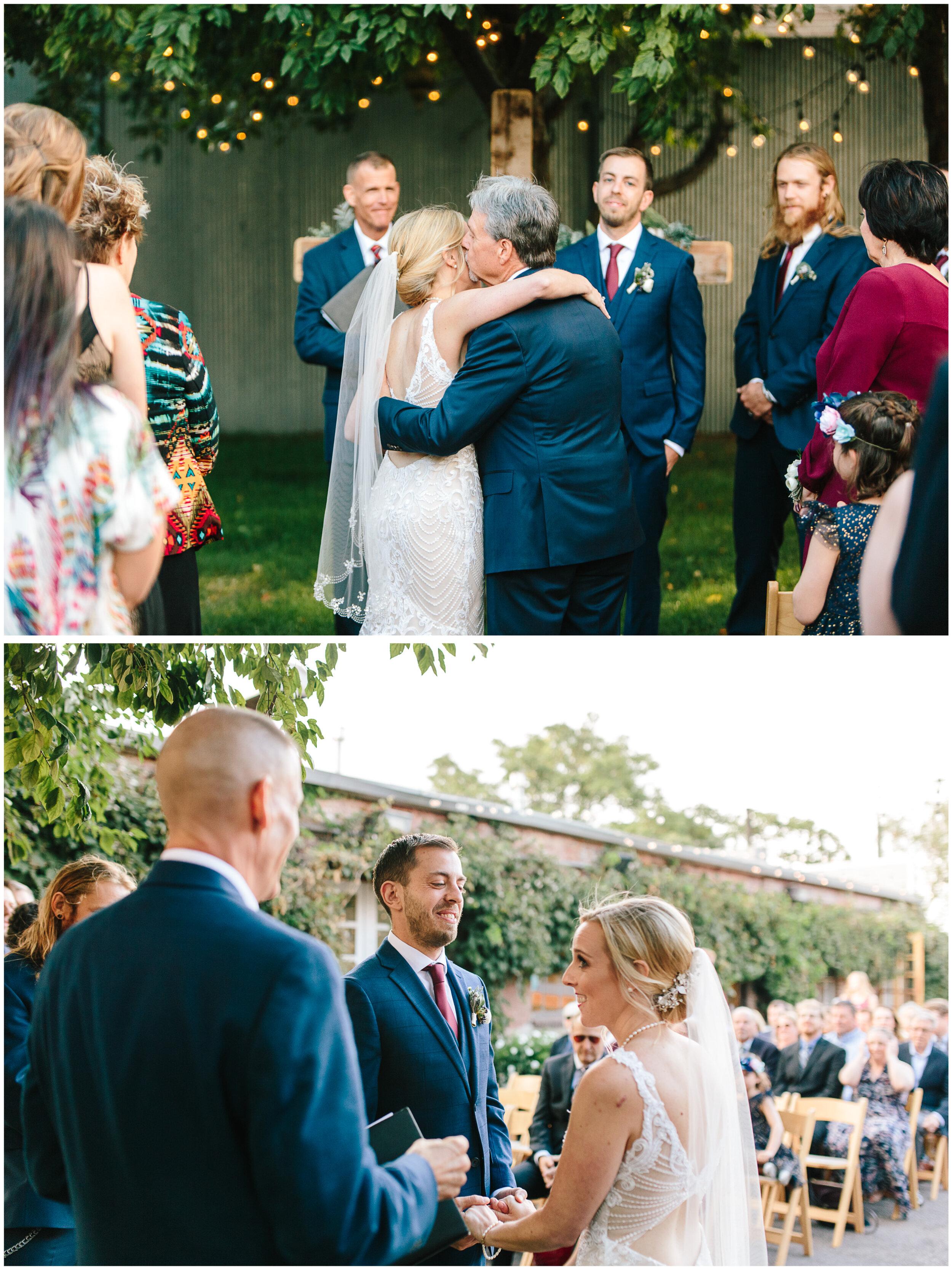 Blanc_Denver_Wedding_45.jpg