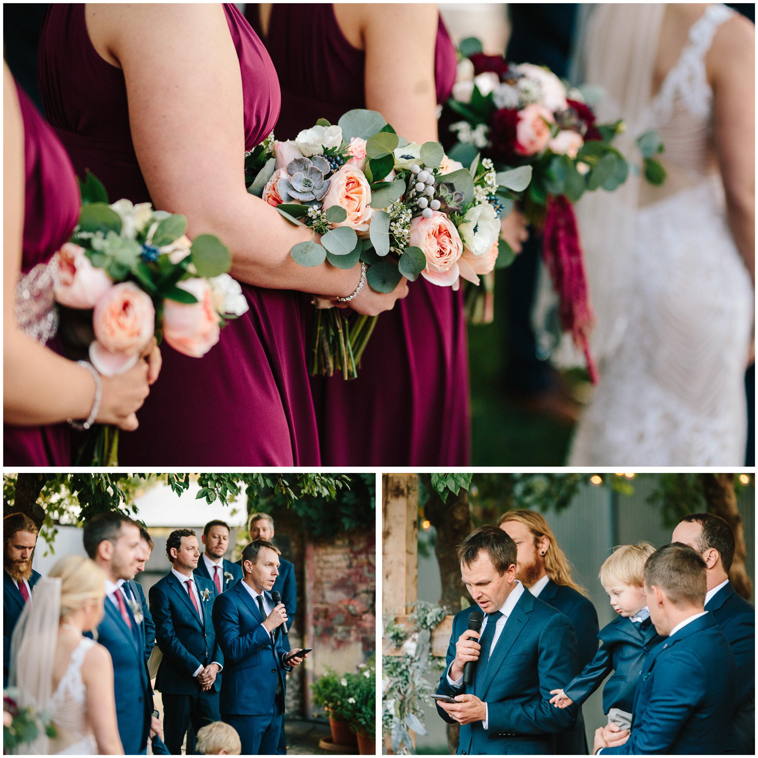 Blanc_Denver_Wedding_47.jpg