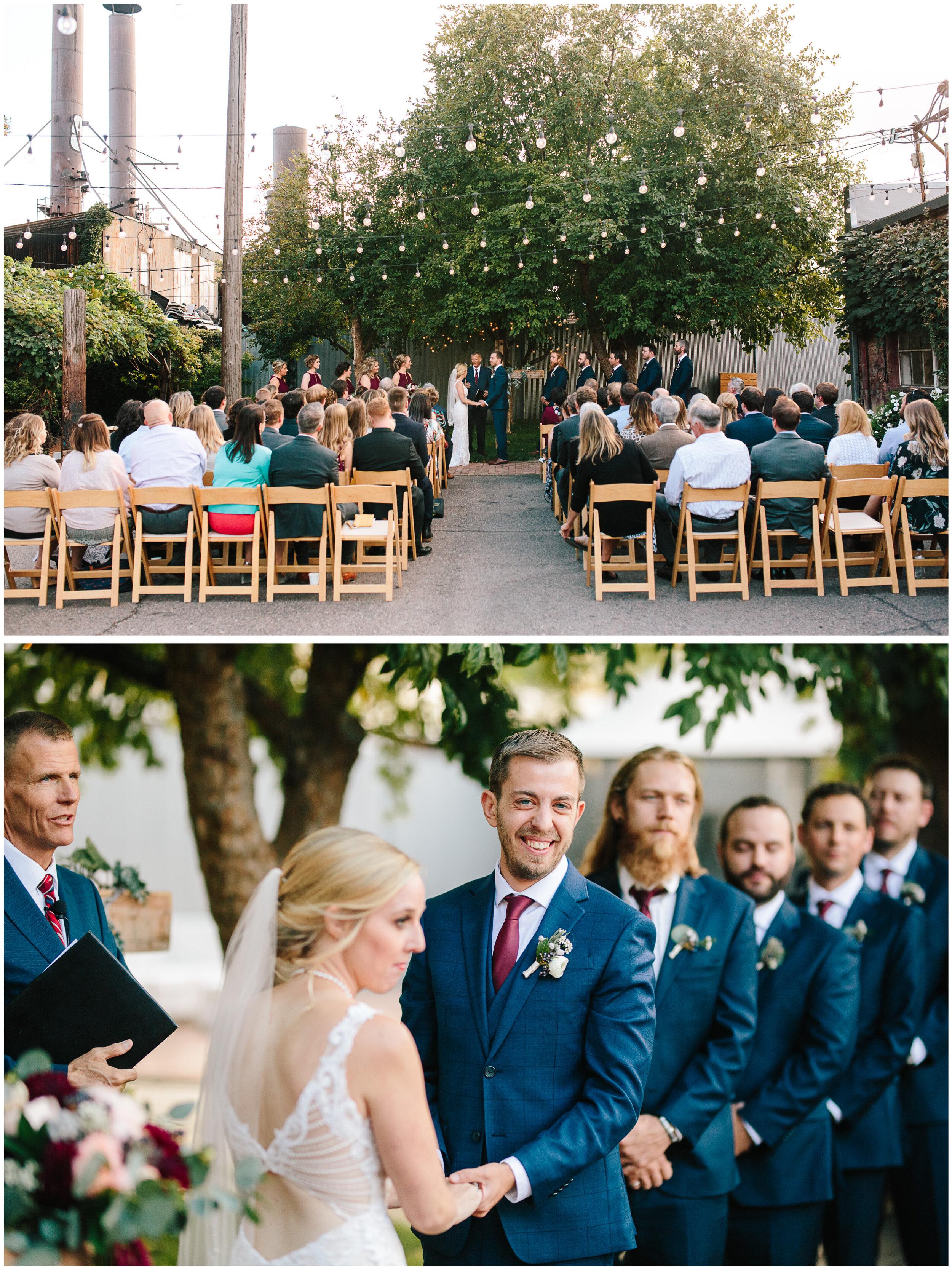 Blanc_Denver_Wedding_46.jpg