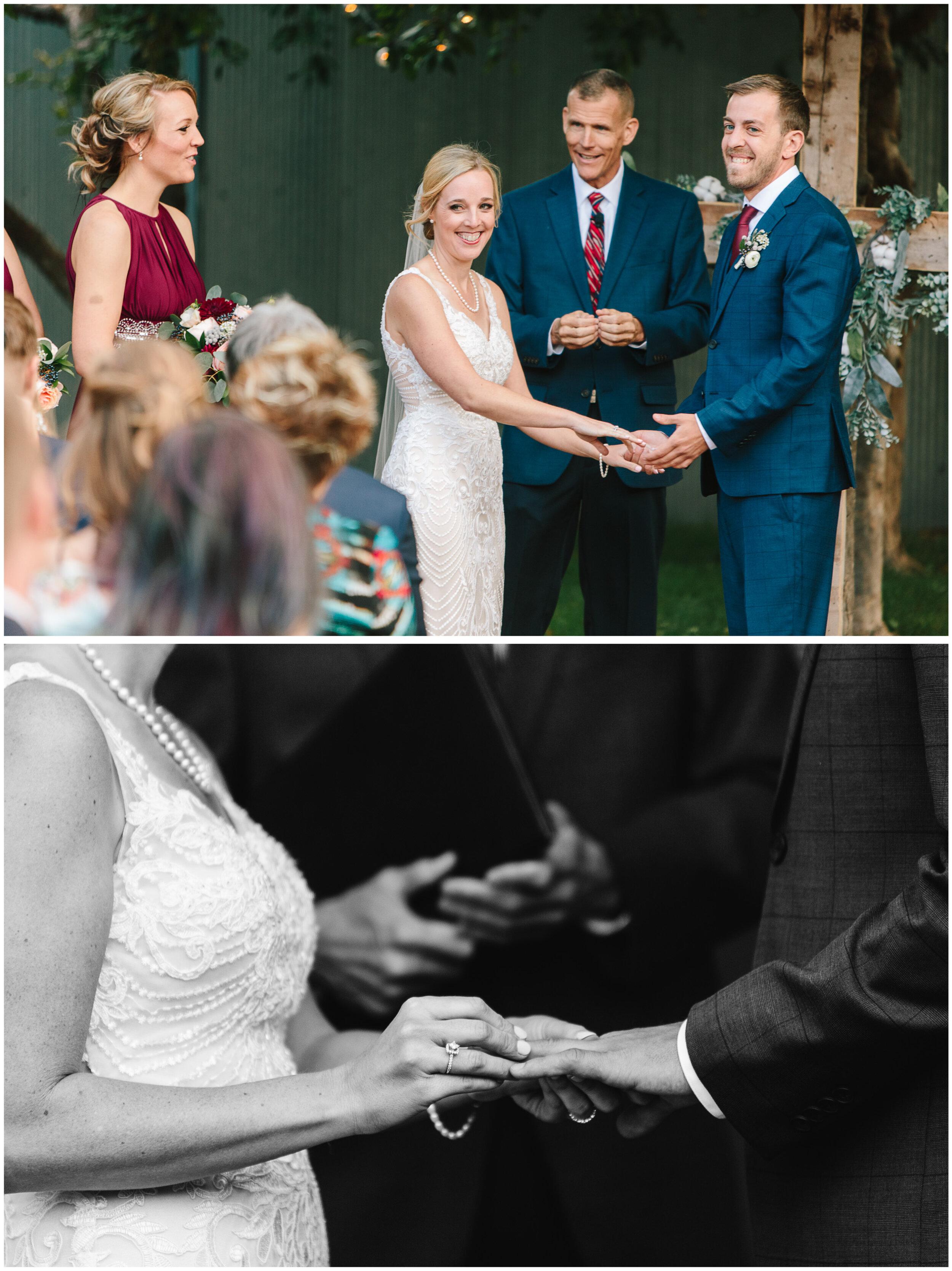Blanc_Denver_Wedding_48.jpg