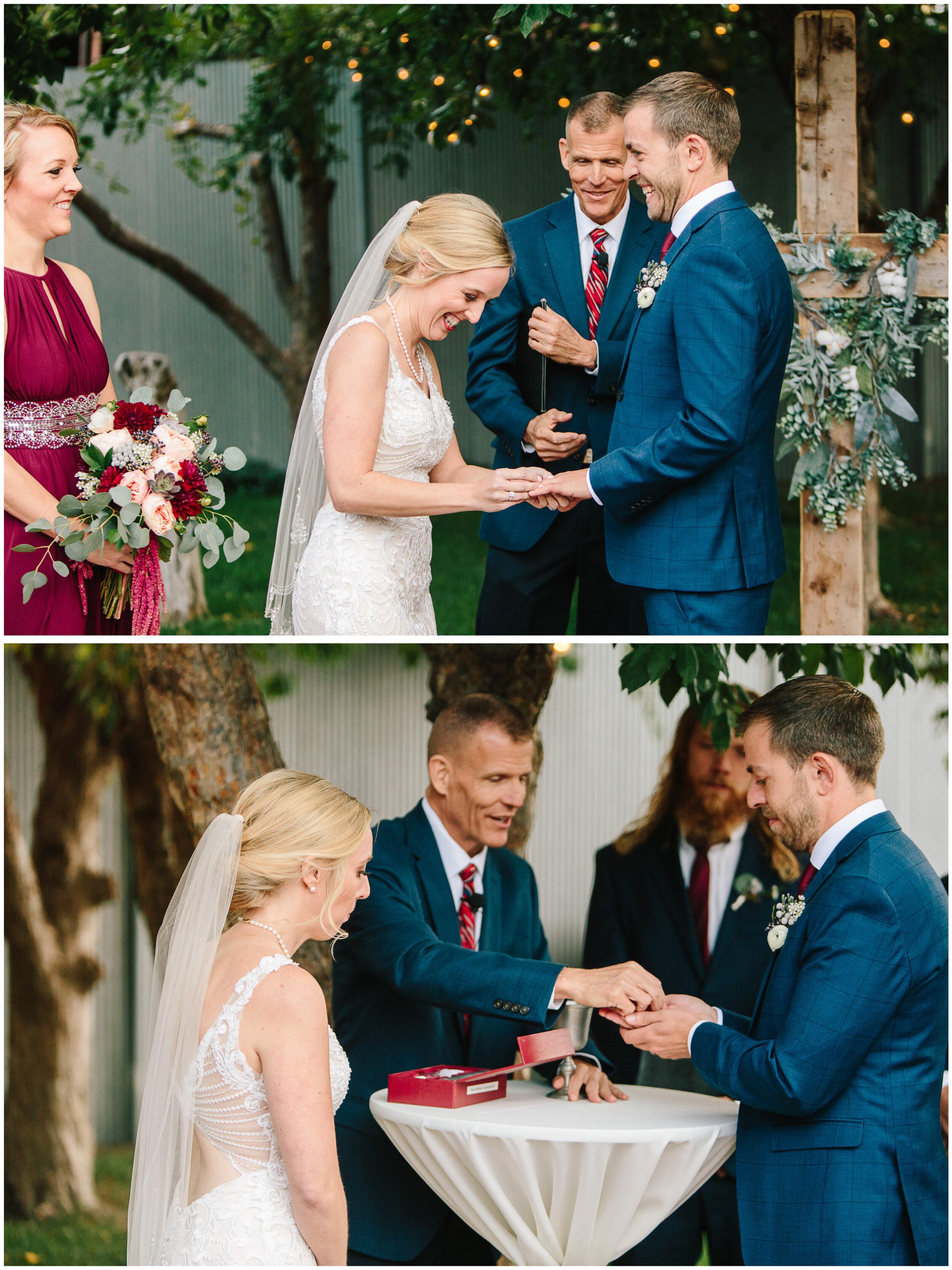 Blanc_Denver_Wedding_49.jpg