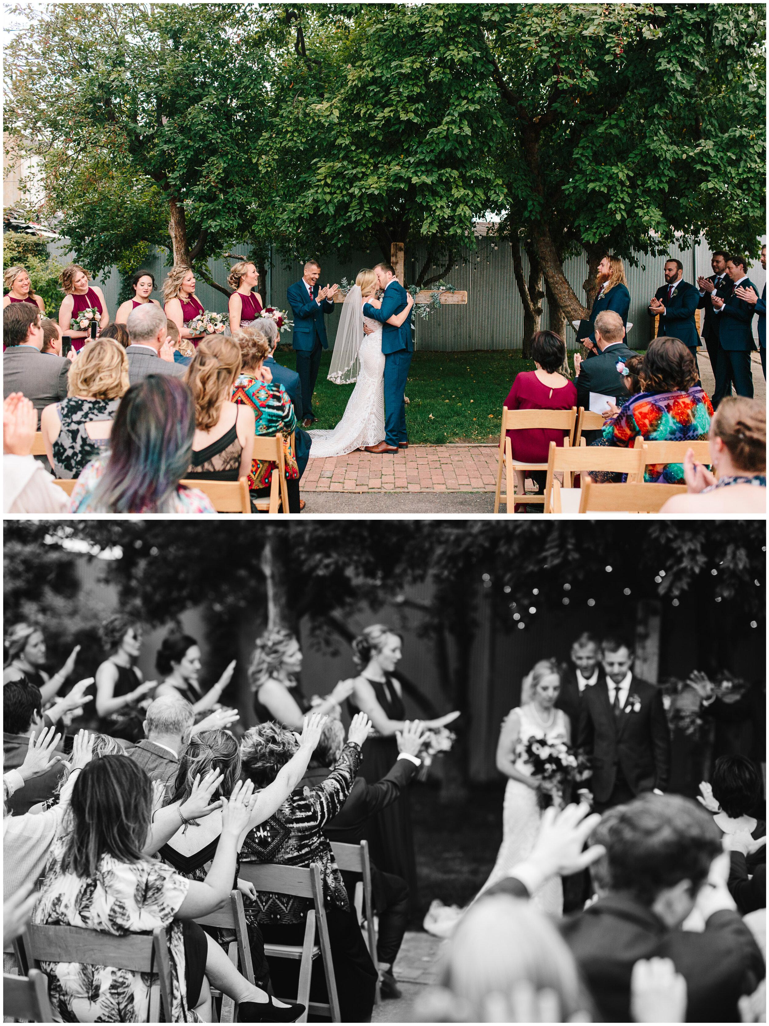 Blanc_Denver_Wedding_50.jpg