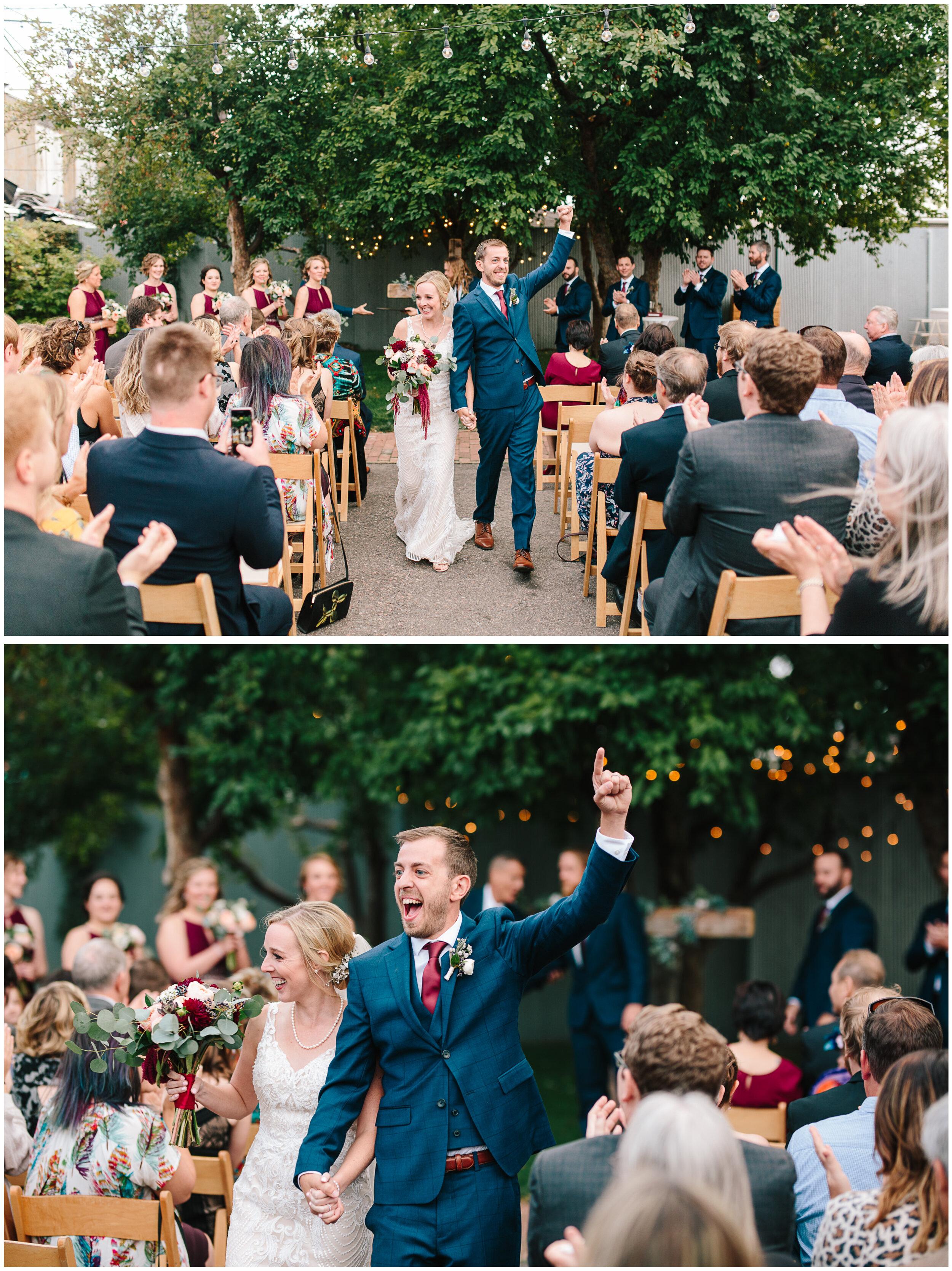 Blanc_Denver_Wedding_51.jpg