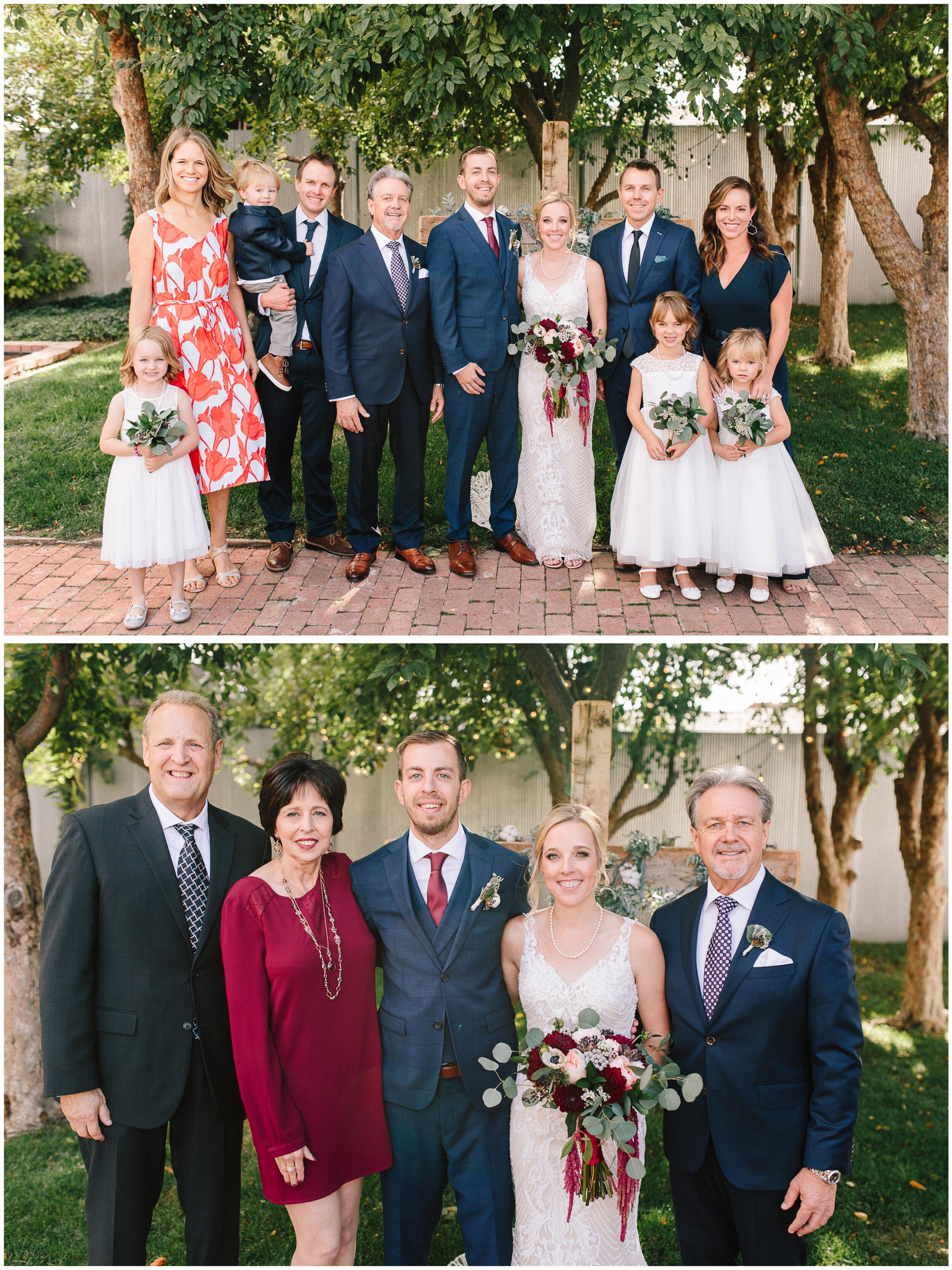 Blanc_Denver_Wedding_52.jpg