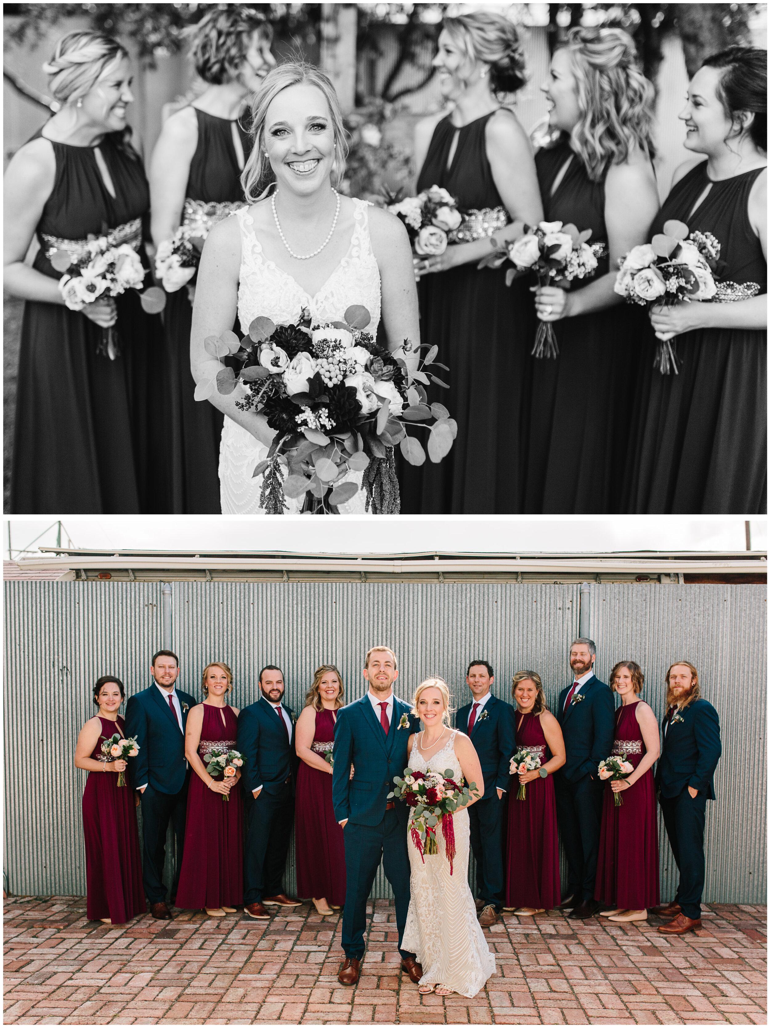 Blanc_Denver_Wedding_55.jpg