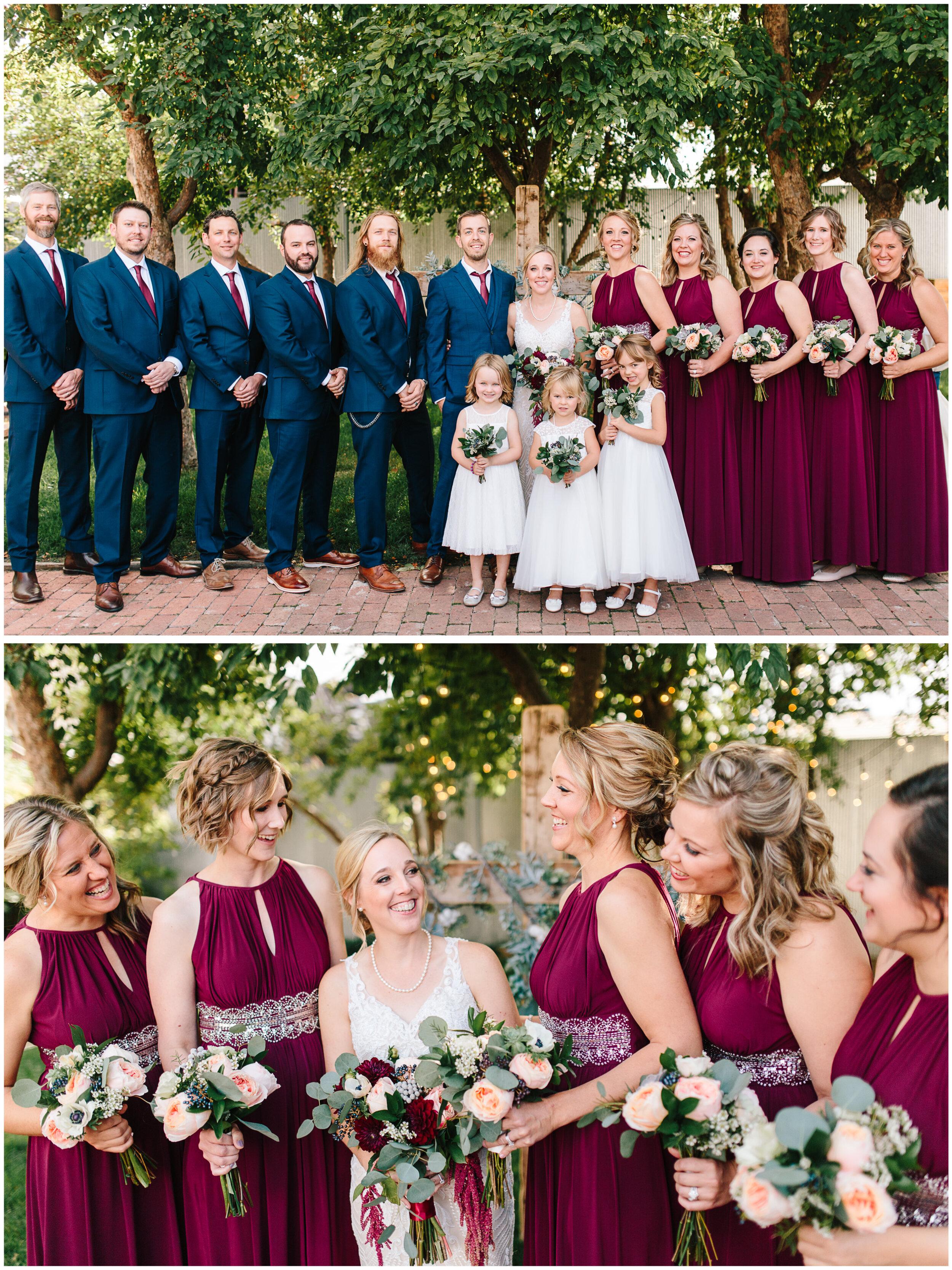 Blanc_Denver_Wedding_54.jpg