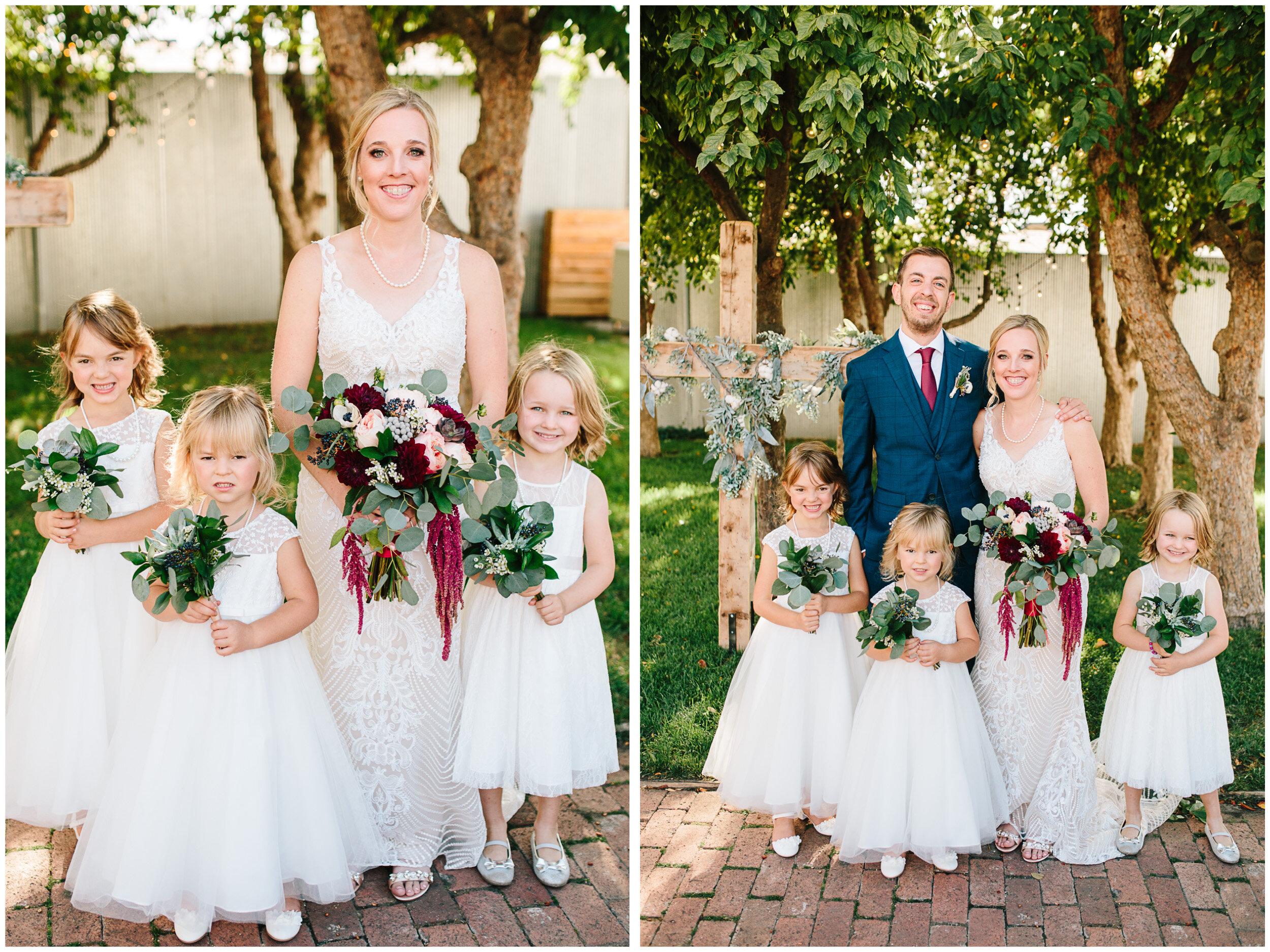 Blanc_Denver_Wedding_58.jpg