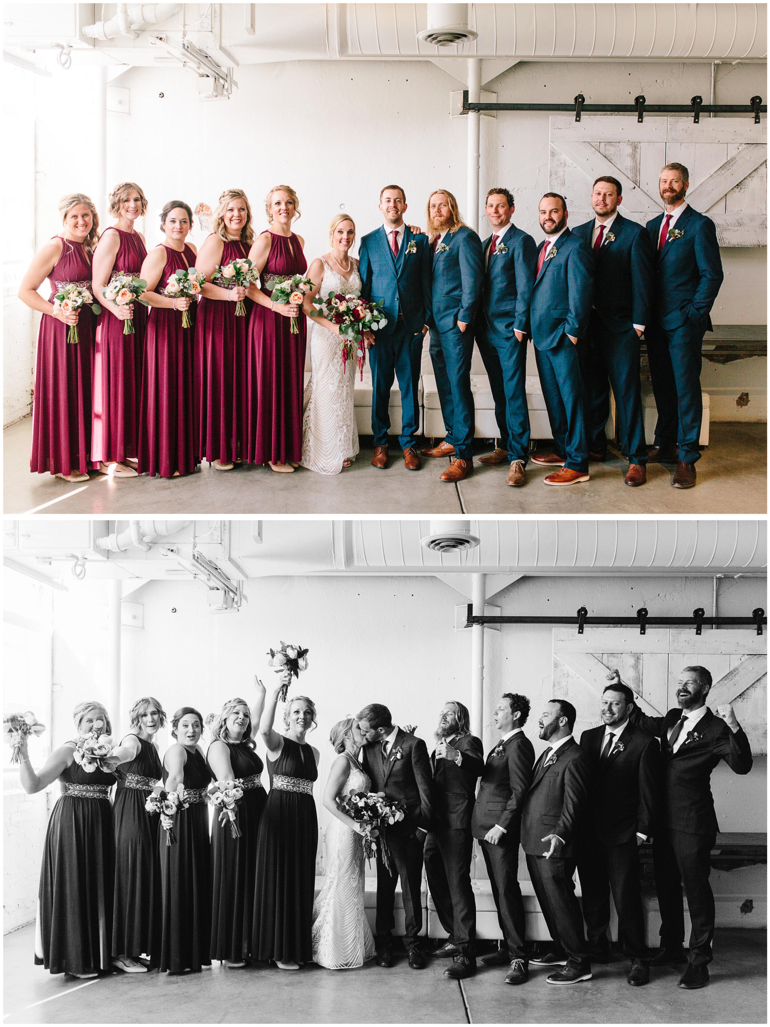 Blanc_Denver_Wedding_59.jpg