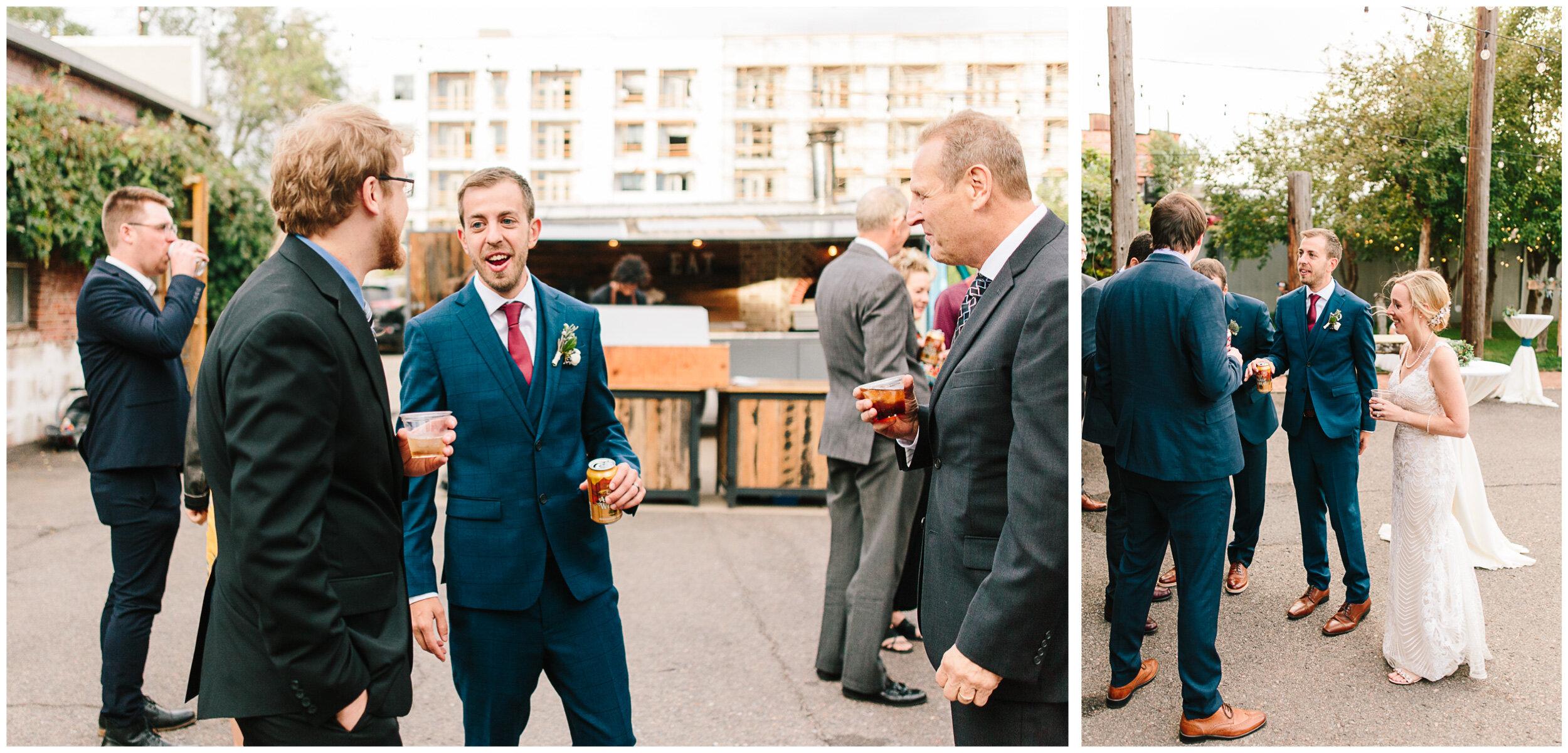 Blanc_Denver_Wedding_67.jpg