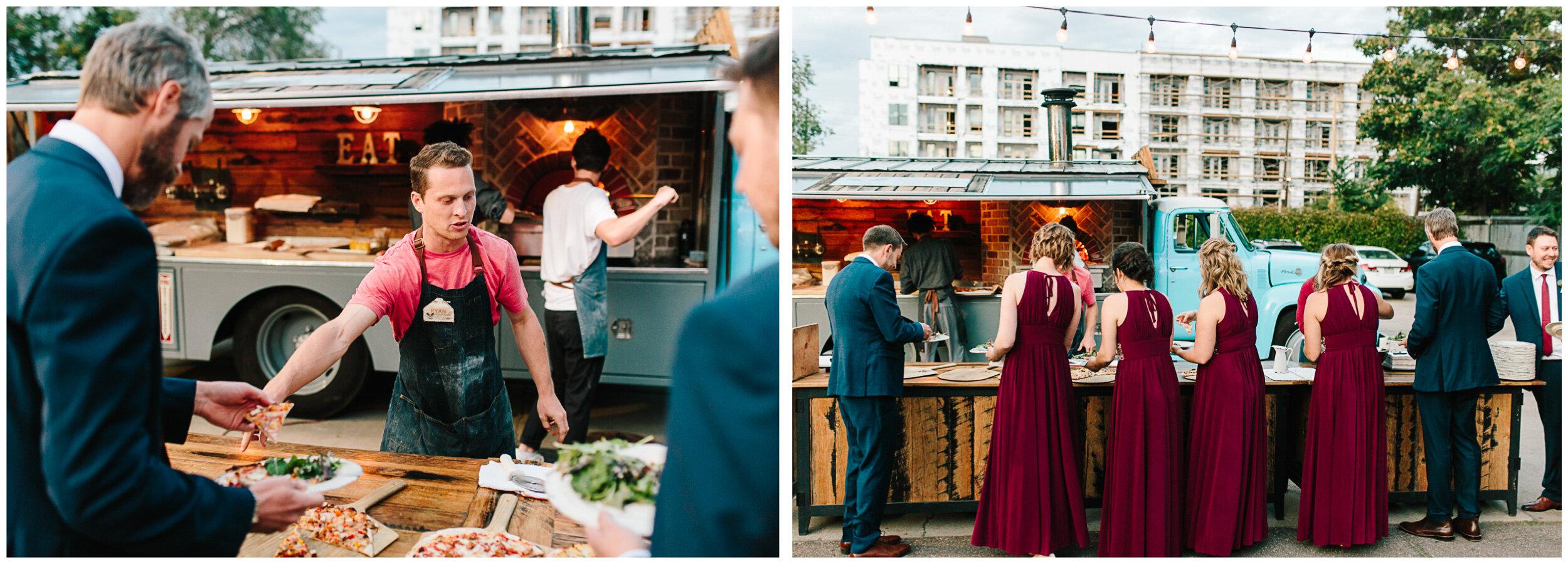 Blanc_Denver_Wedding_73.jpg