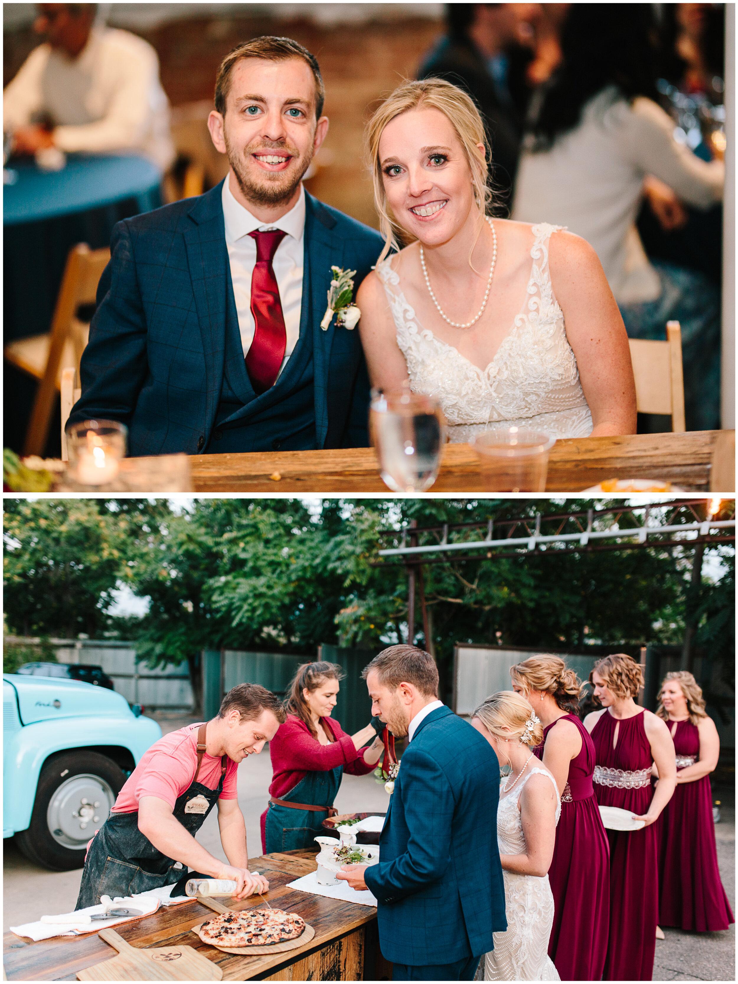 Blanc_Denver_Wedding_72.jpg