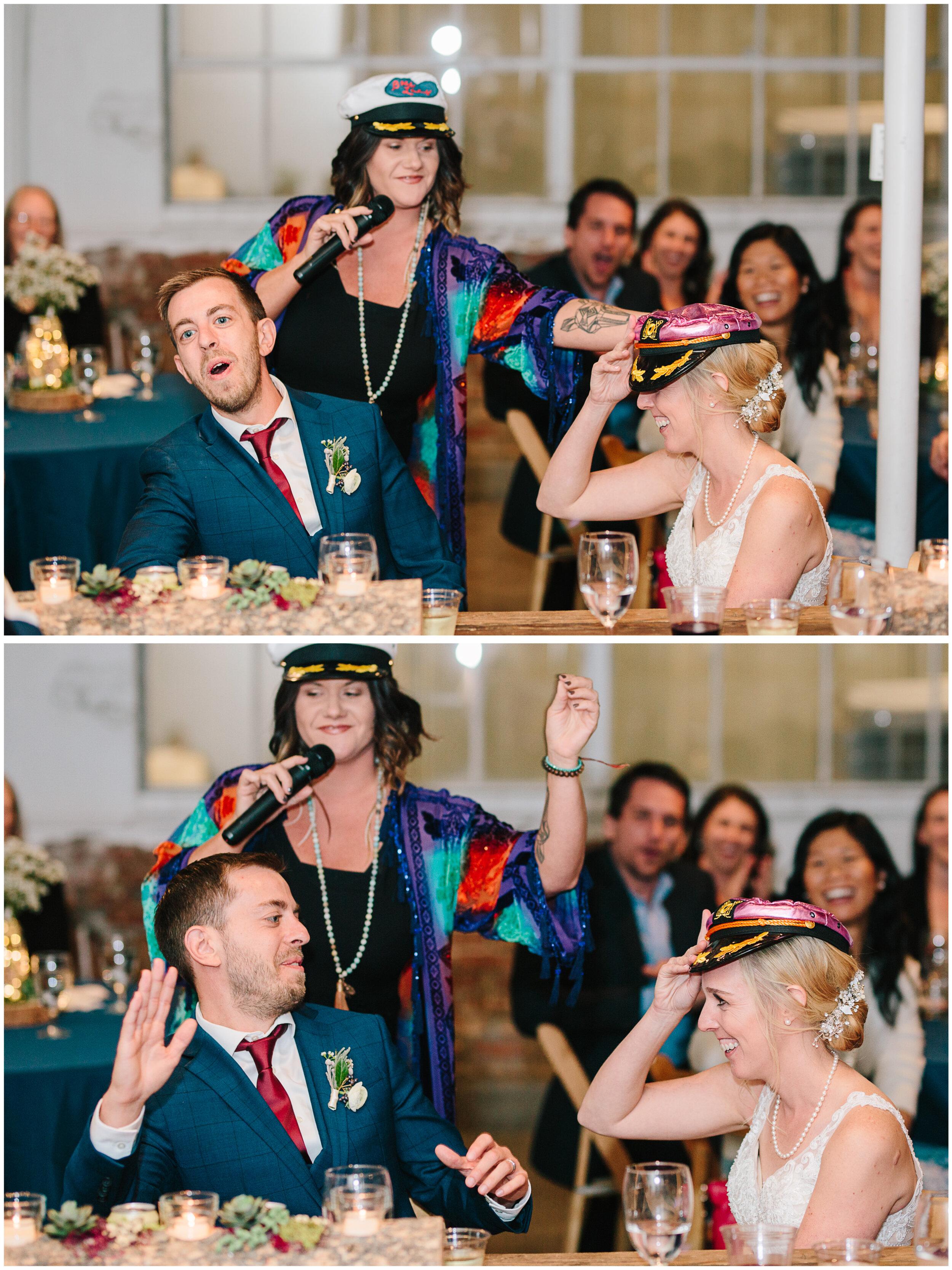 Blanc_Denver_Wedding_76.jpg