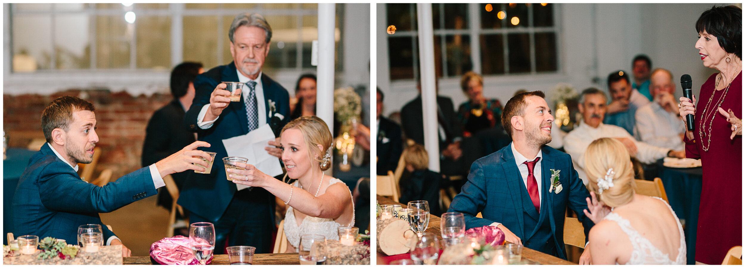 Blanc_Denver_Wedding_78.jpg