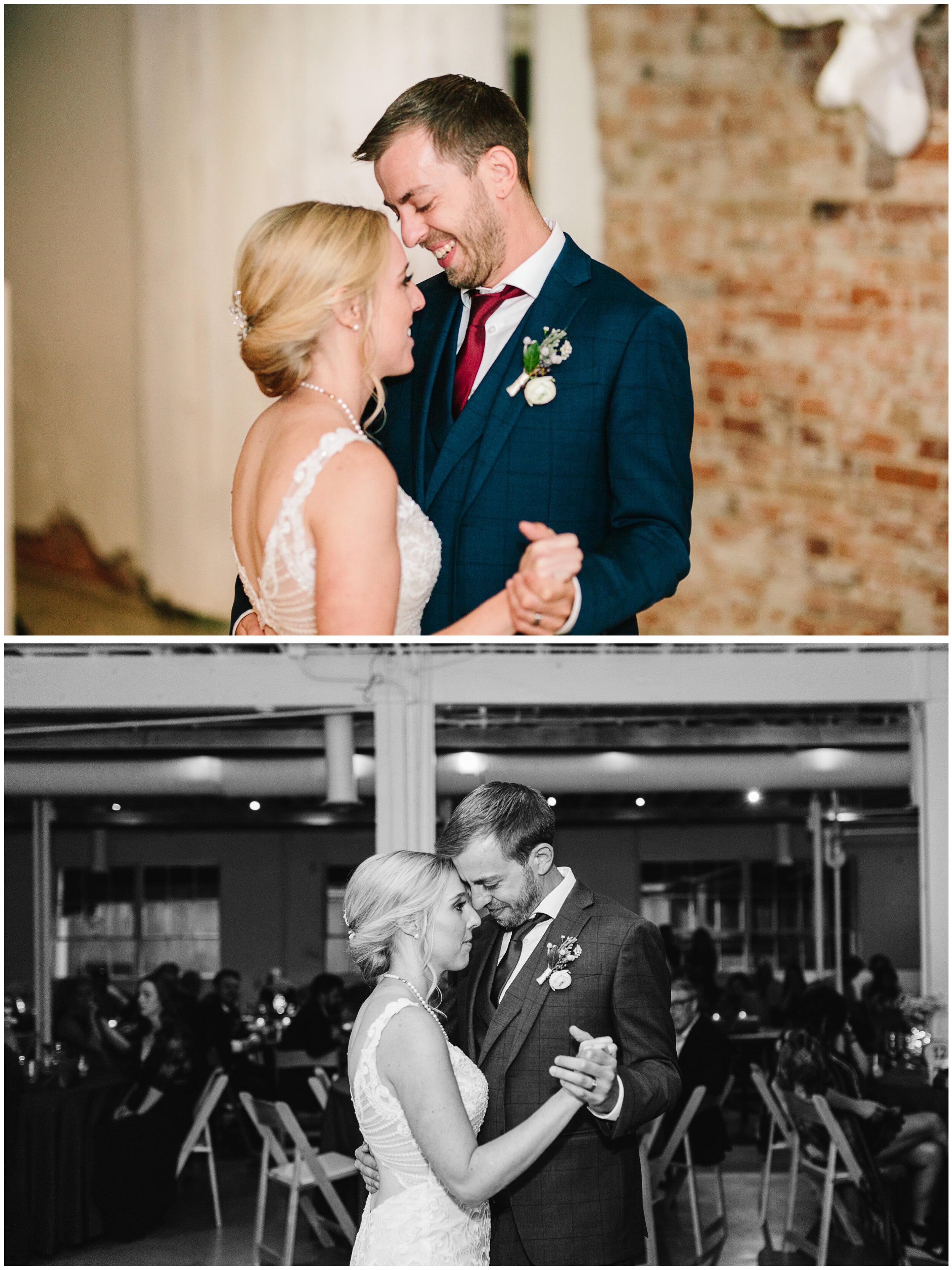 Blanc_Denver_Wedding_80.jpg
