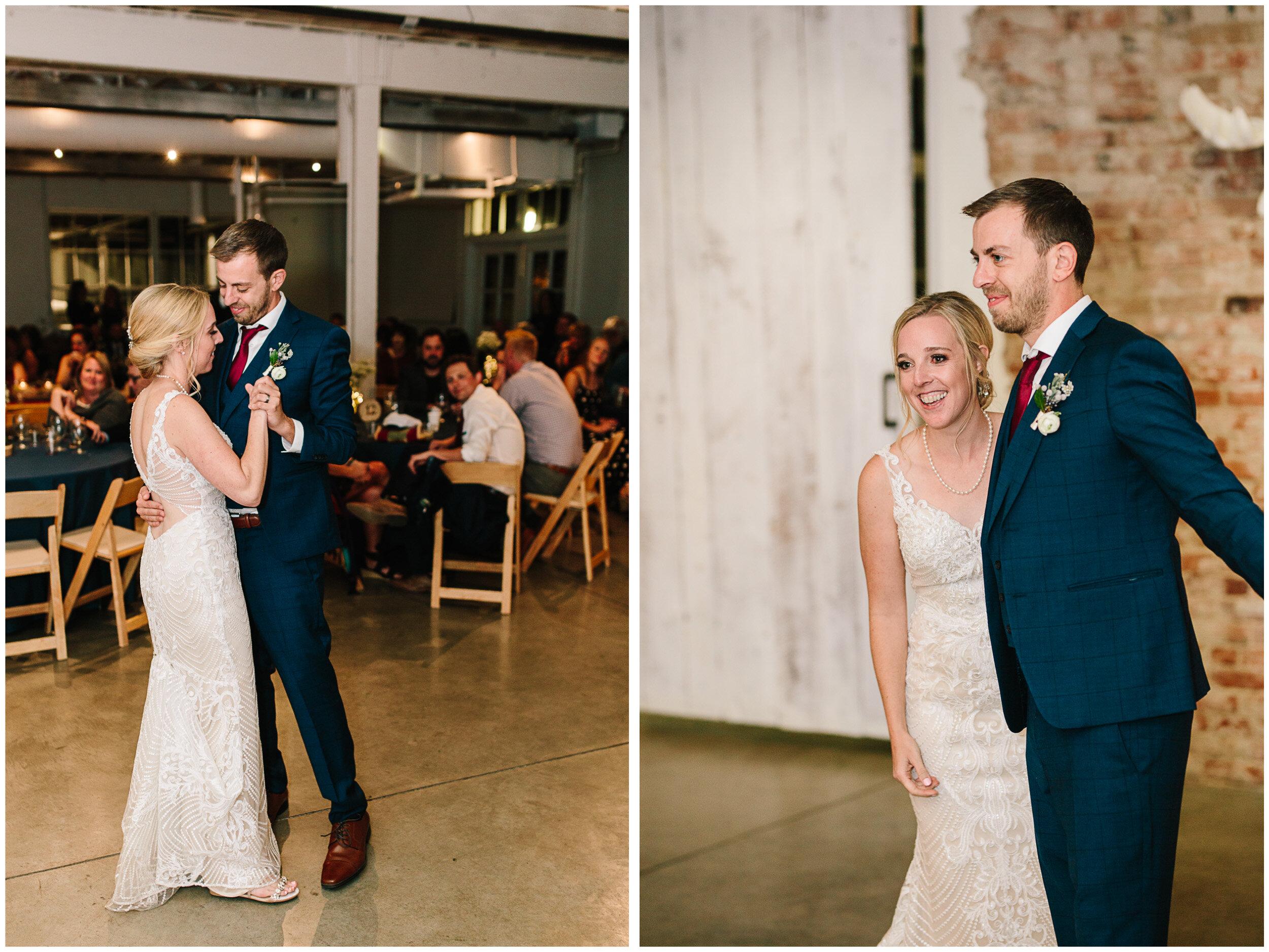 Blanc_Denver_Wedding_81.jpg