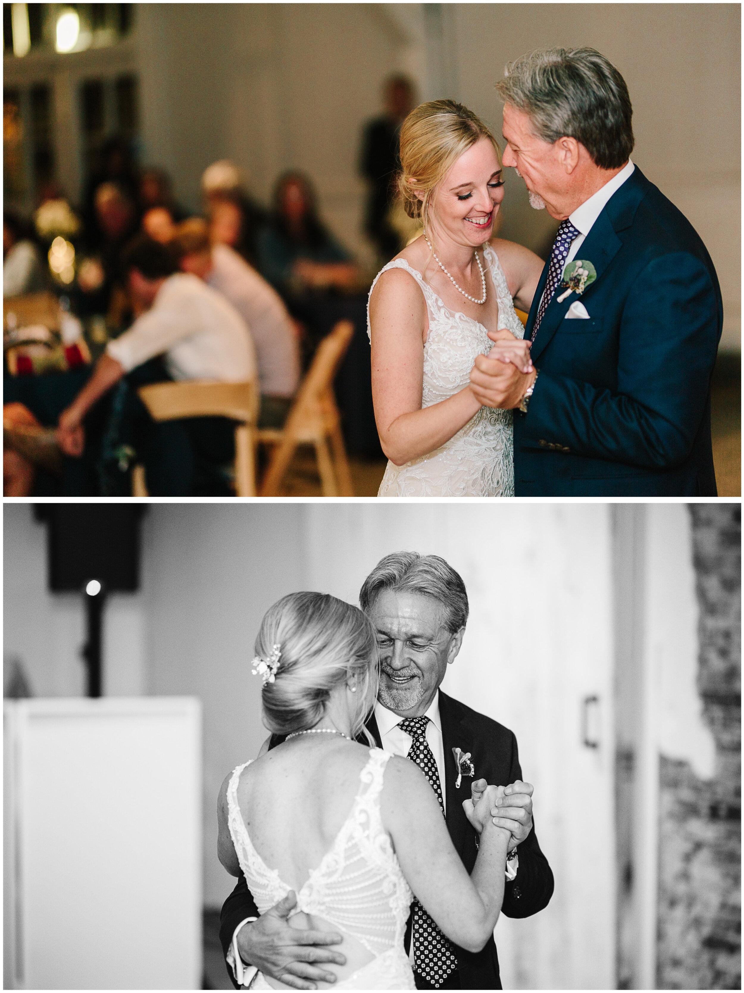 Blanc_Denver_Wedding_83.jpg